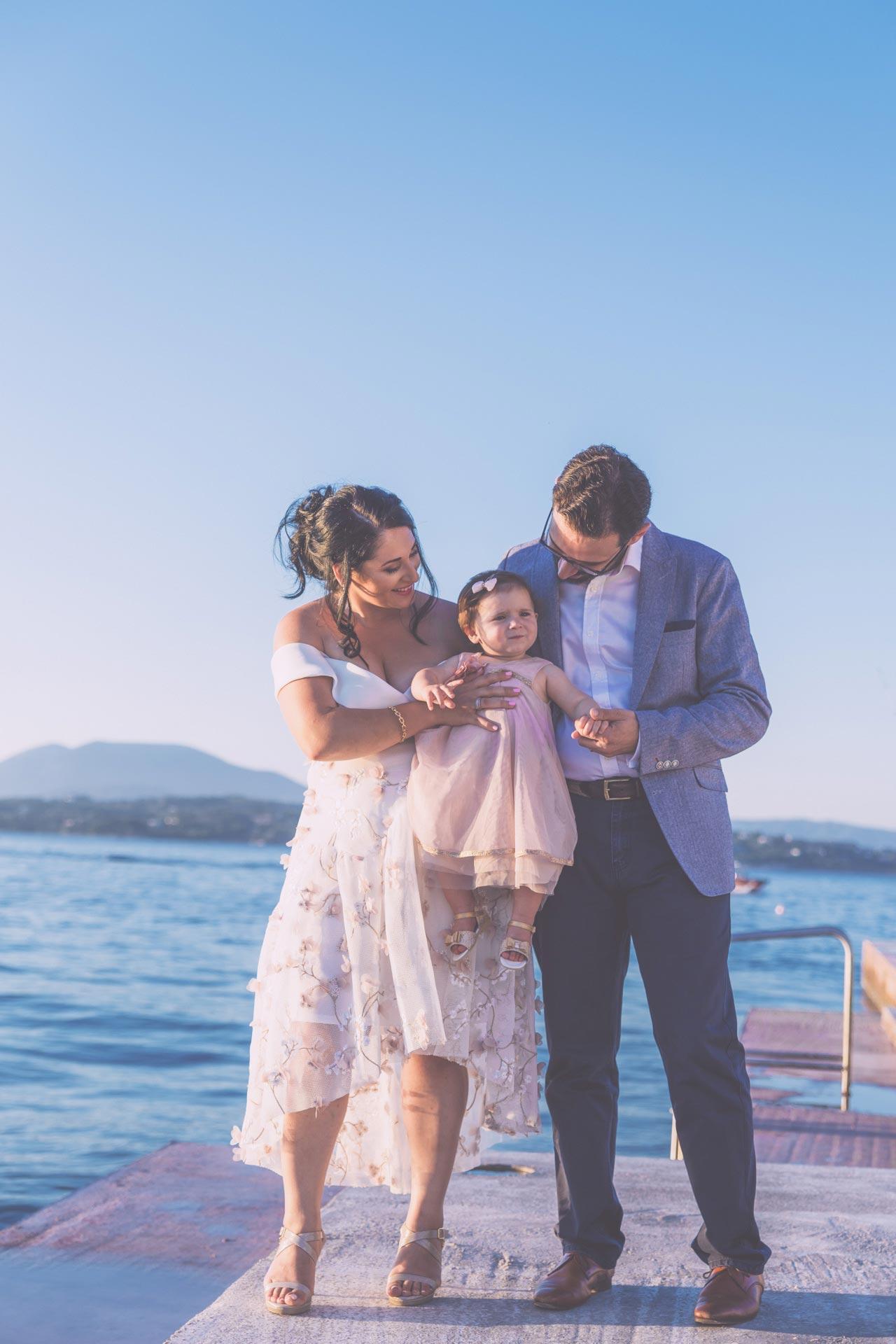067 PhotoVaptisis Spetses vaptisi βαπτιση μωρο βαπτιστικά βαπριση σπετσες αγιος μαμας διακοσμηση βάπτισης γονείς νονά