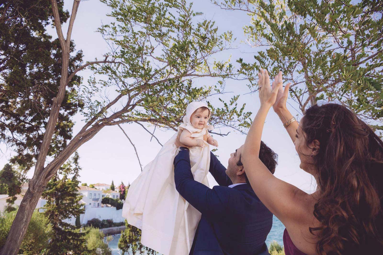 073 PhotoVaptisis βαπτιση σπετσεσ φωτογραφοσ vaptisi koritsi agios nikolaos spestes island photographer