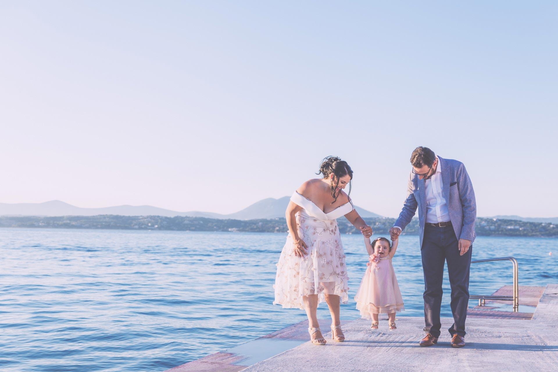 076 PhotoVaptisis Spetses vaptisi βαπτιση μωρο βαπτιστικά βαπριση σπετσες αγιος μαμας διακοσμηση βάπτισης γονείς νονά