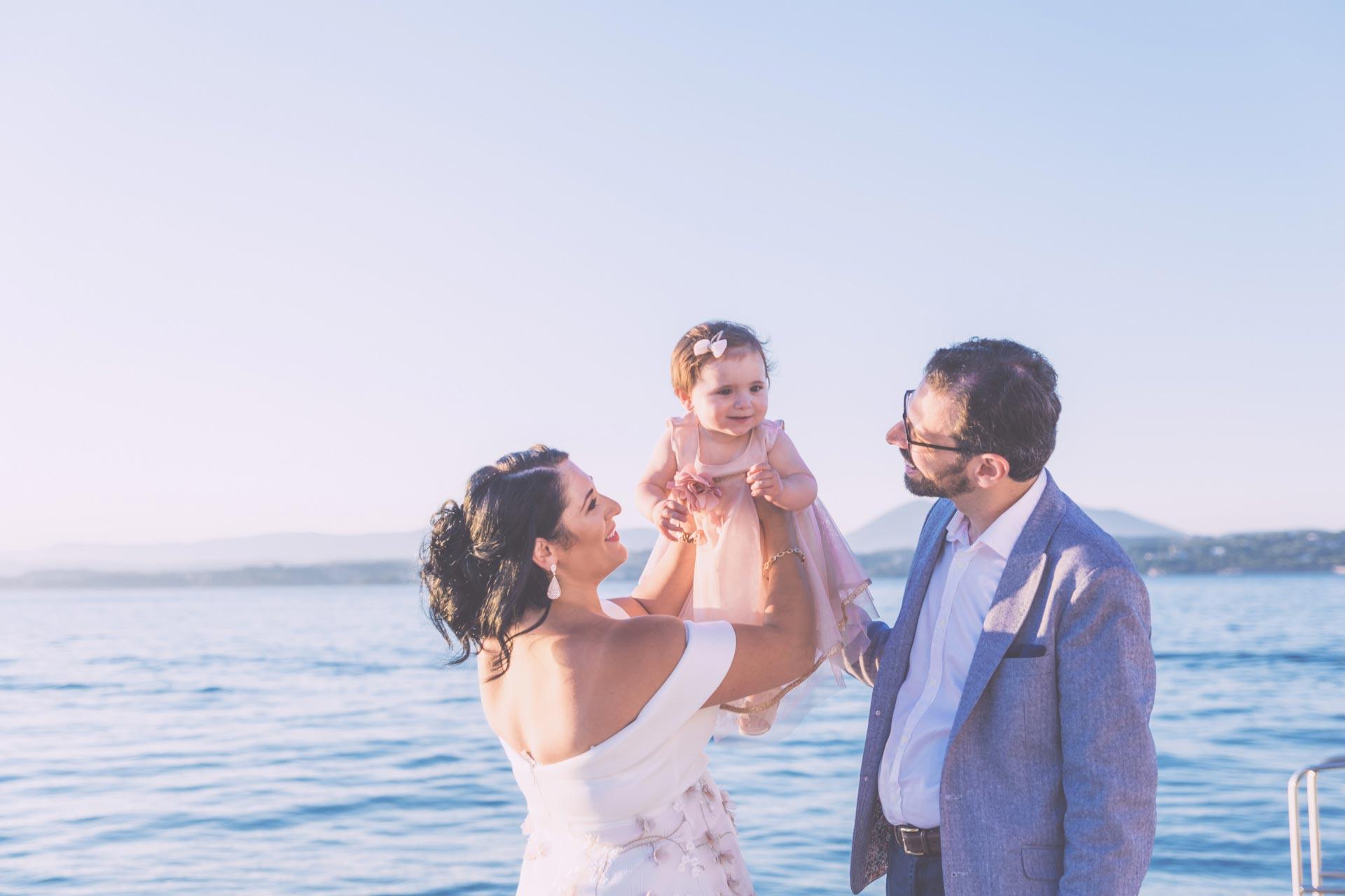 078 PhotoVaptisis Spetses vaptisi βαπτιση μωρο βαπτιστικά βαπριση σπετσες αγιος μαμας διακοσμηση βάπτισης γονείς νονά