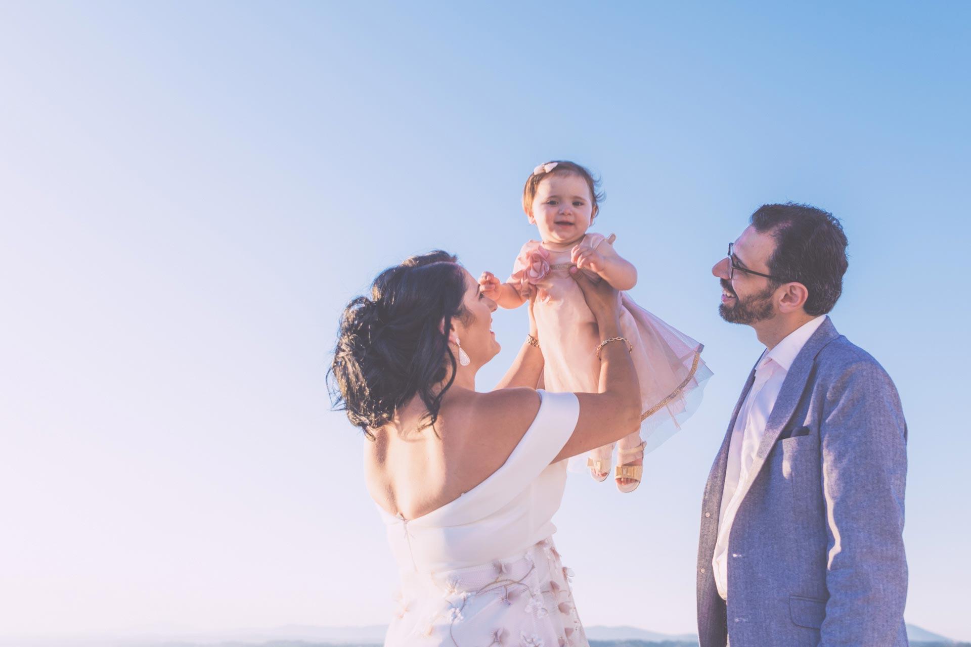079 PhotoVaptisis Spetses vaptisi βαπτιση μωρο βαπτιστικά βαπριση σπετσες αγιος μαμας διακοσμηση βάπτισης γονείς νονά