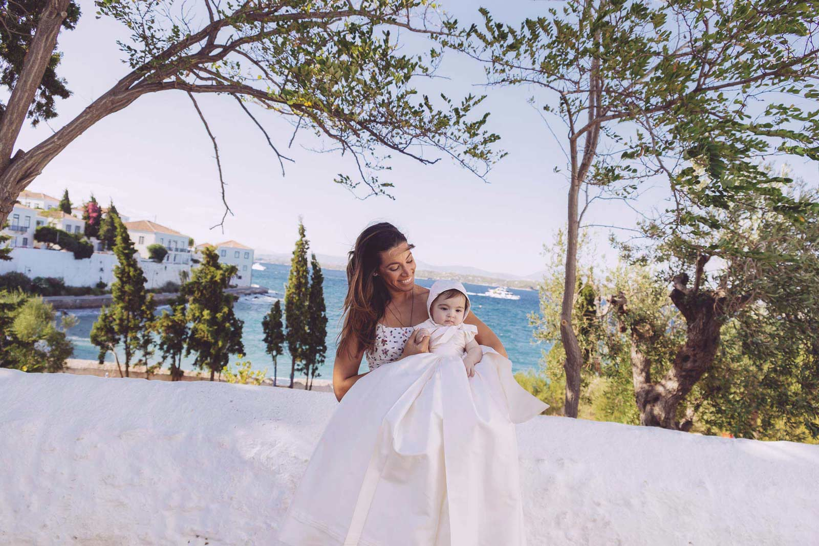 098 PhotoVaptisis βαπτιση σπετσεσ φωτογραφοσ vaptisi koritsi agios nikolaos spestes island photographer