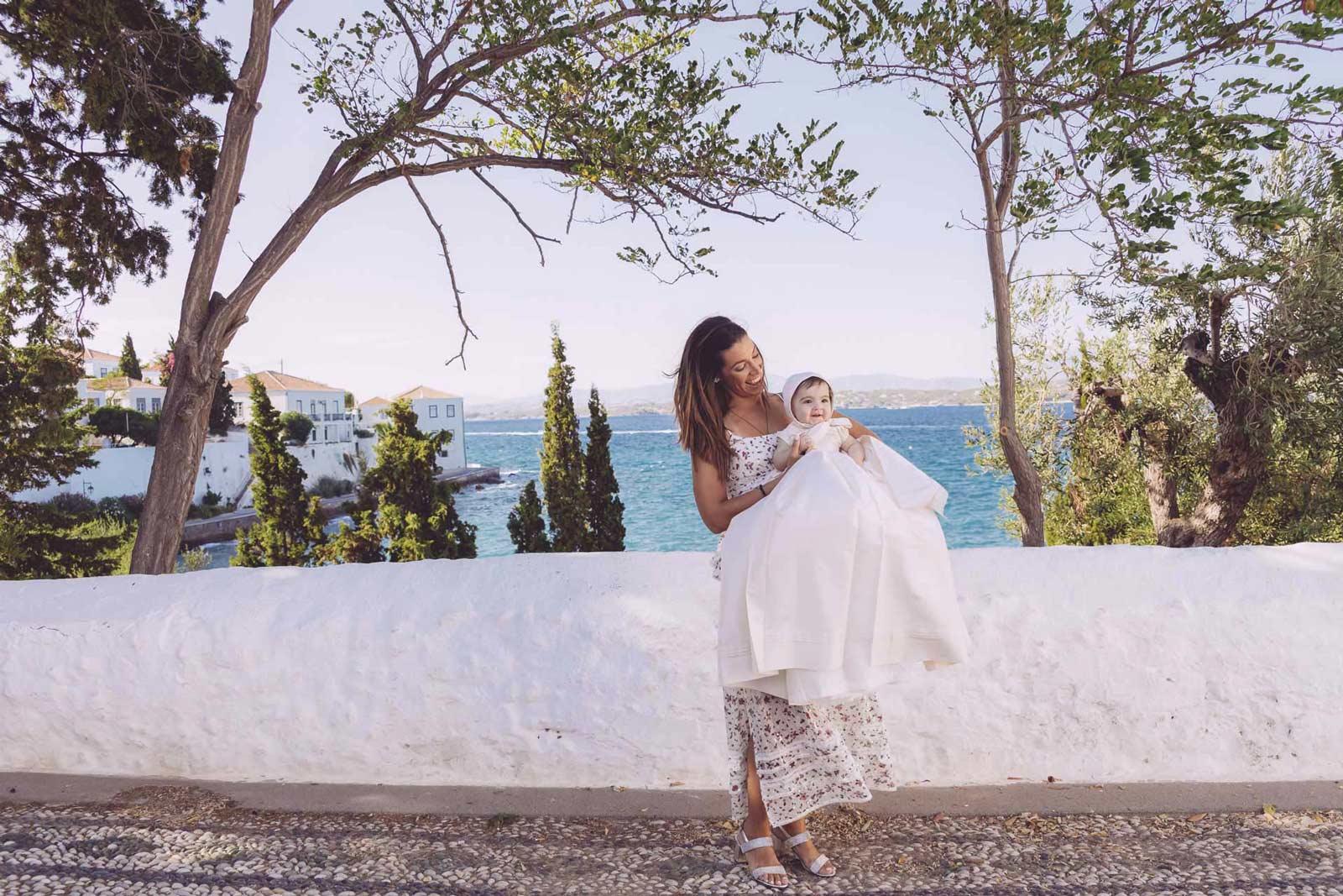 108 PhotoVaptisis βαπτιση σπετσεσ φωτογραφοσ vaptisi koritsi agios nikolaos spestes island photographer