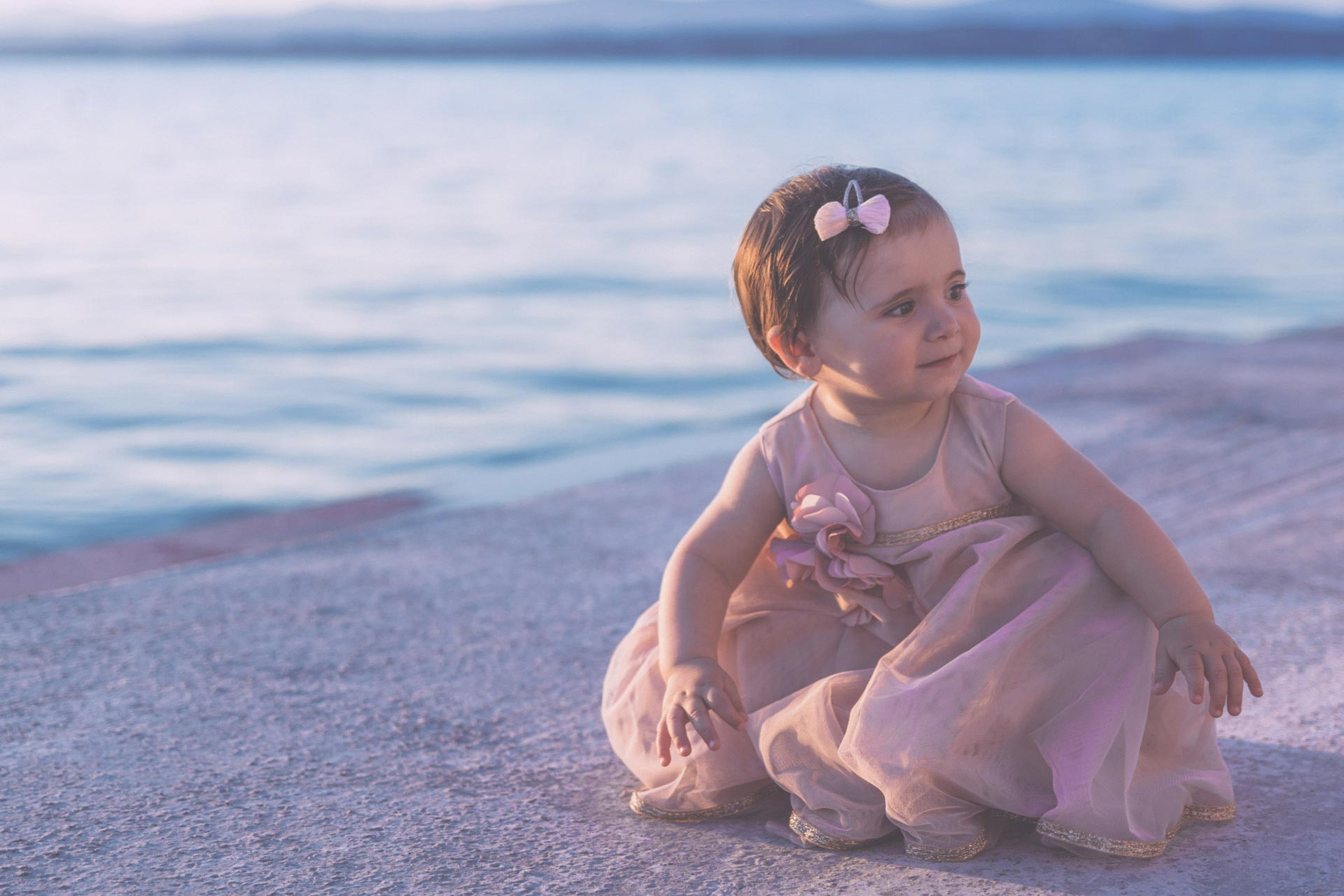 108 PhotoVaptisis Spetses vaptisi βαπτιση μωρο βαπτιστικά βαπριση σπετσες αγιος μαμας διακοσμηση βάπτισης γονείς νονά