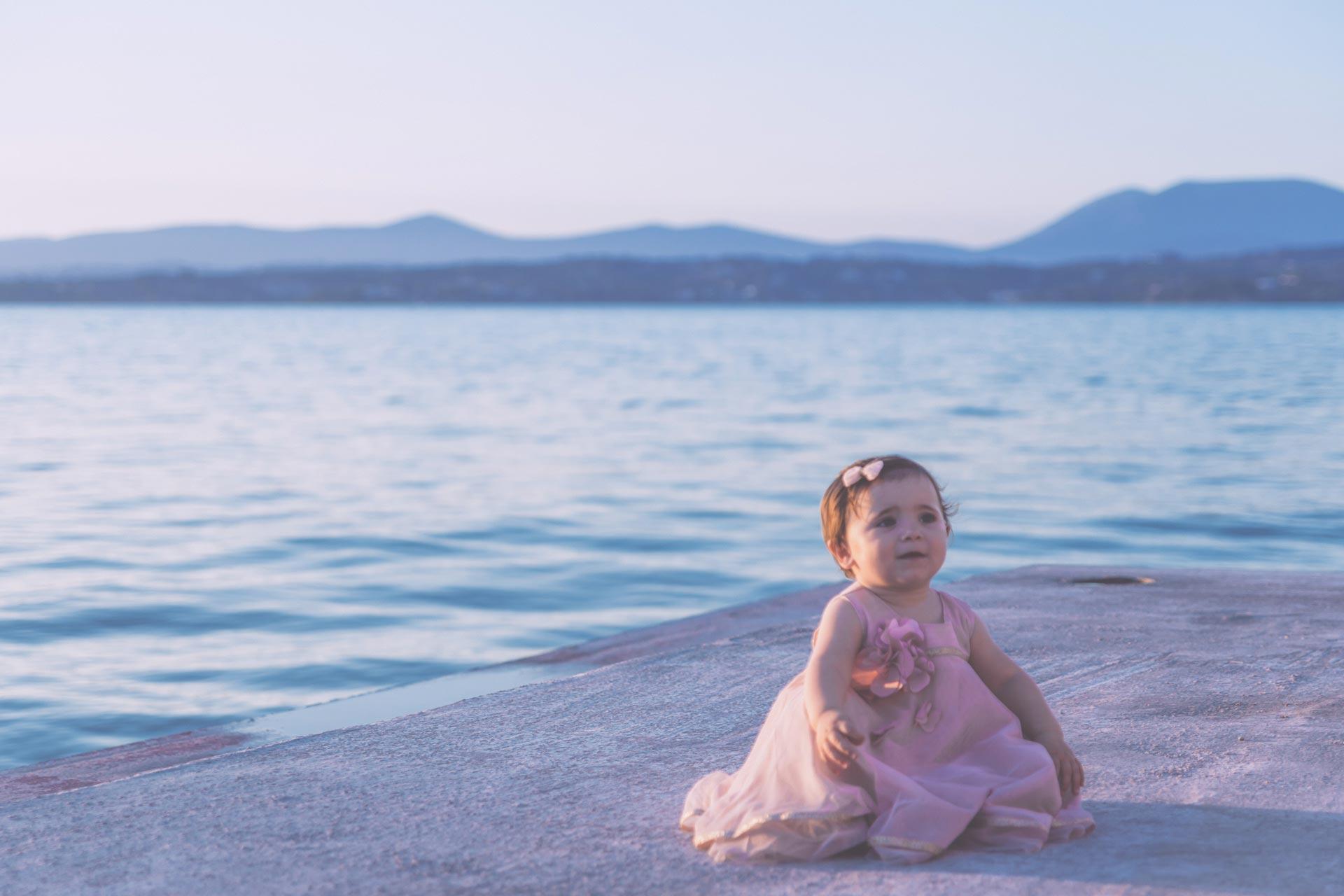 109 PhotoVaptisis Spetses vaptisi βαπτιση μωρο βαπτιστικά βαπριση σπετσες αγιος μαμας διακοσμηση βάπτισης γονείς νονά