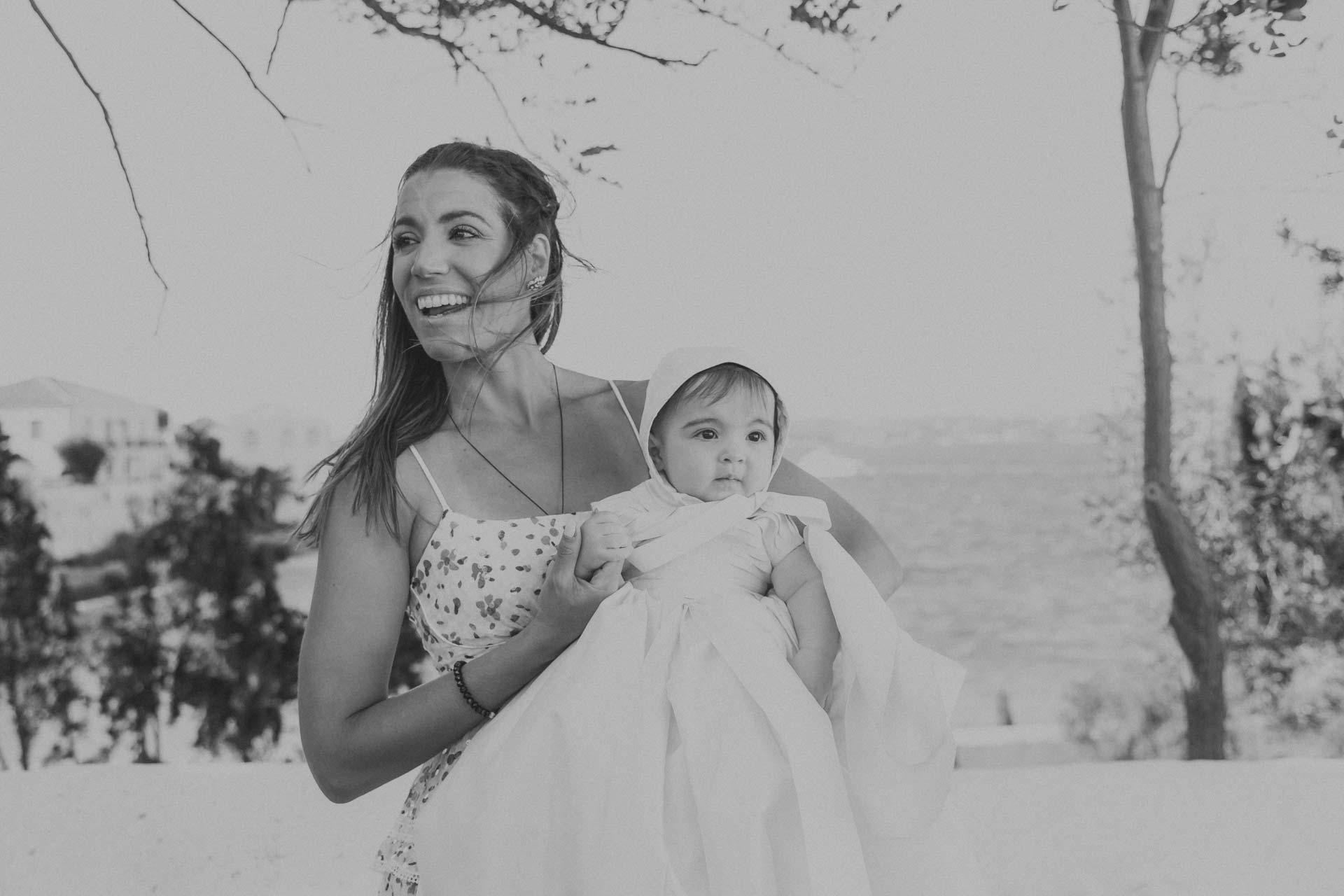 111 PhotoVaptisis βαπτιση σπετσεσ φωτογραφοσ vaptisi koritsi agios nikolaos spestes island photographer