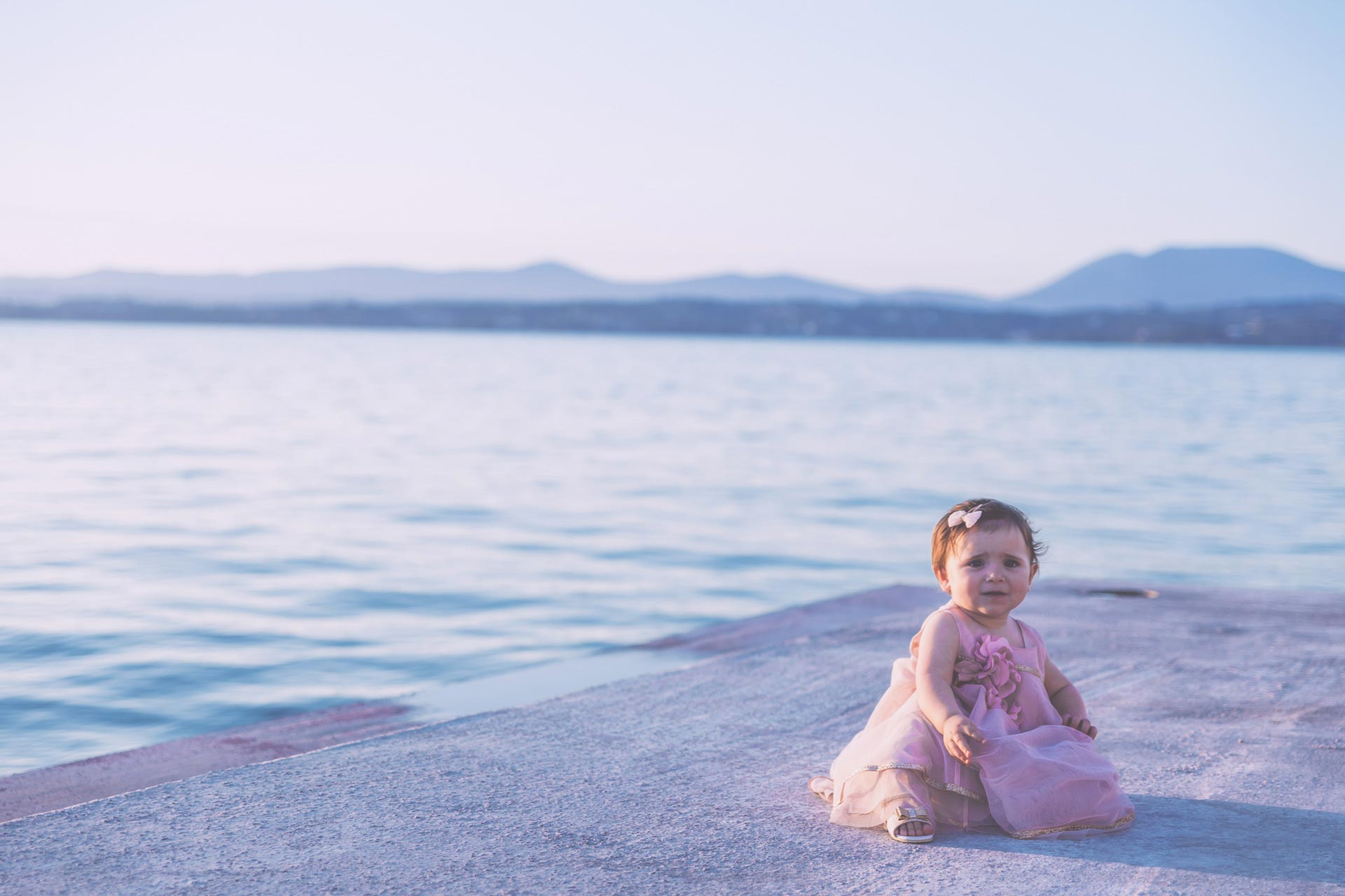 112 PhotoVaptisis Spetses vaptisi βαπτιση μωρο βαπτιστικά βαπριση σπετσες αγιος μαμας διακοσμηση βάπτισης γονείς νονά