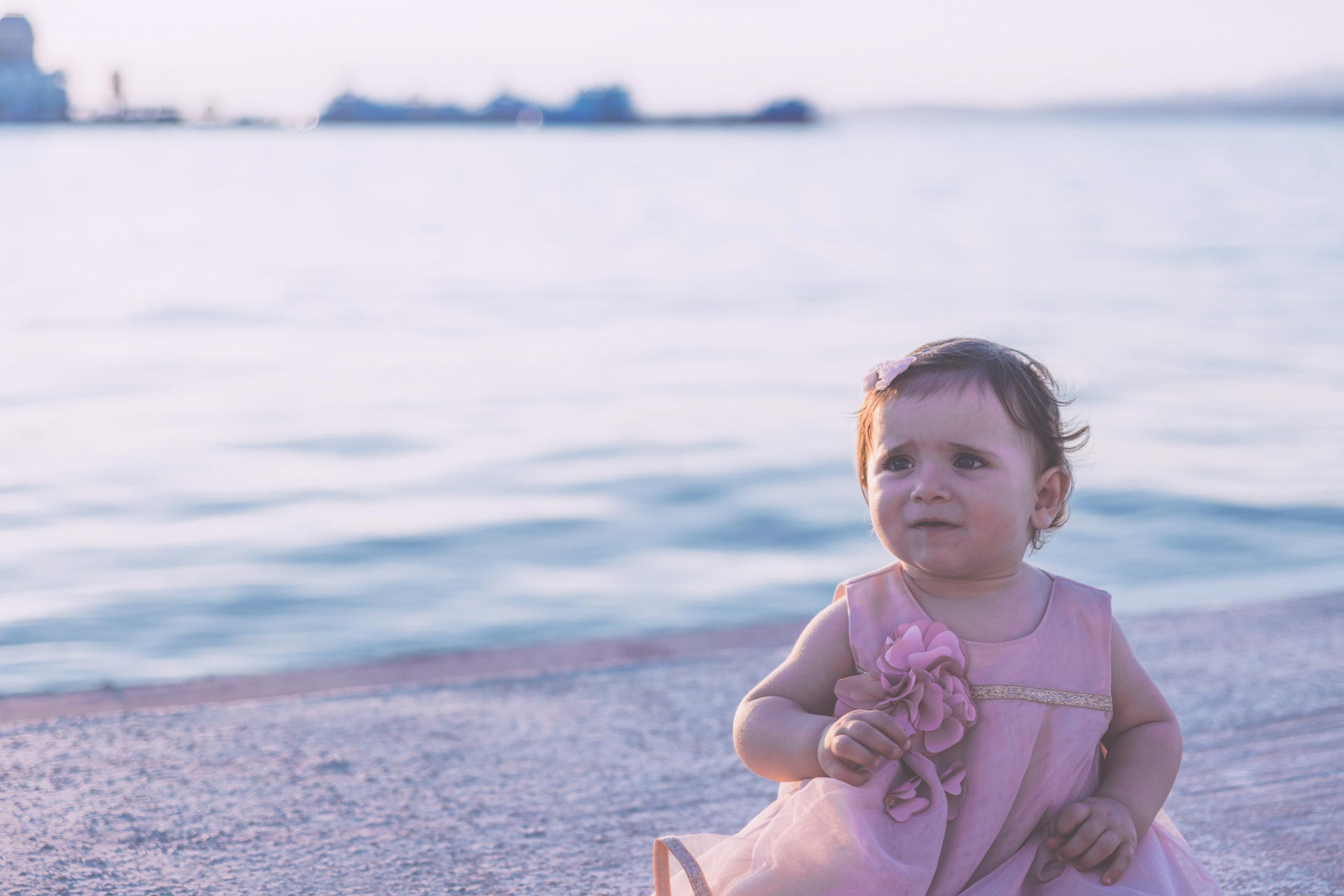 114 PhotoVaptisis Spetses vaptisi βαπτιση μωρο βαπτιστικά βαπριση σπετσες αγιος μαμας διακοσμηση βάπτισης γονείς νονά