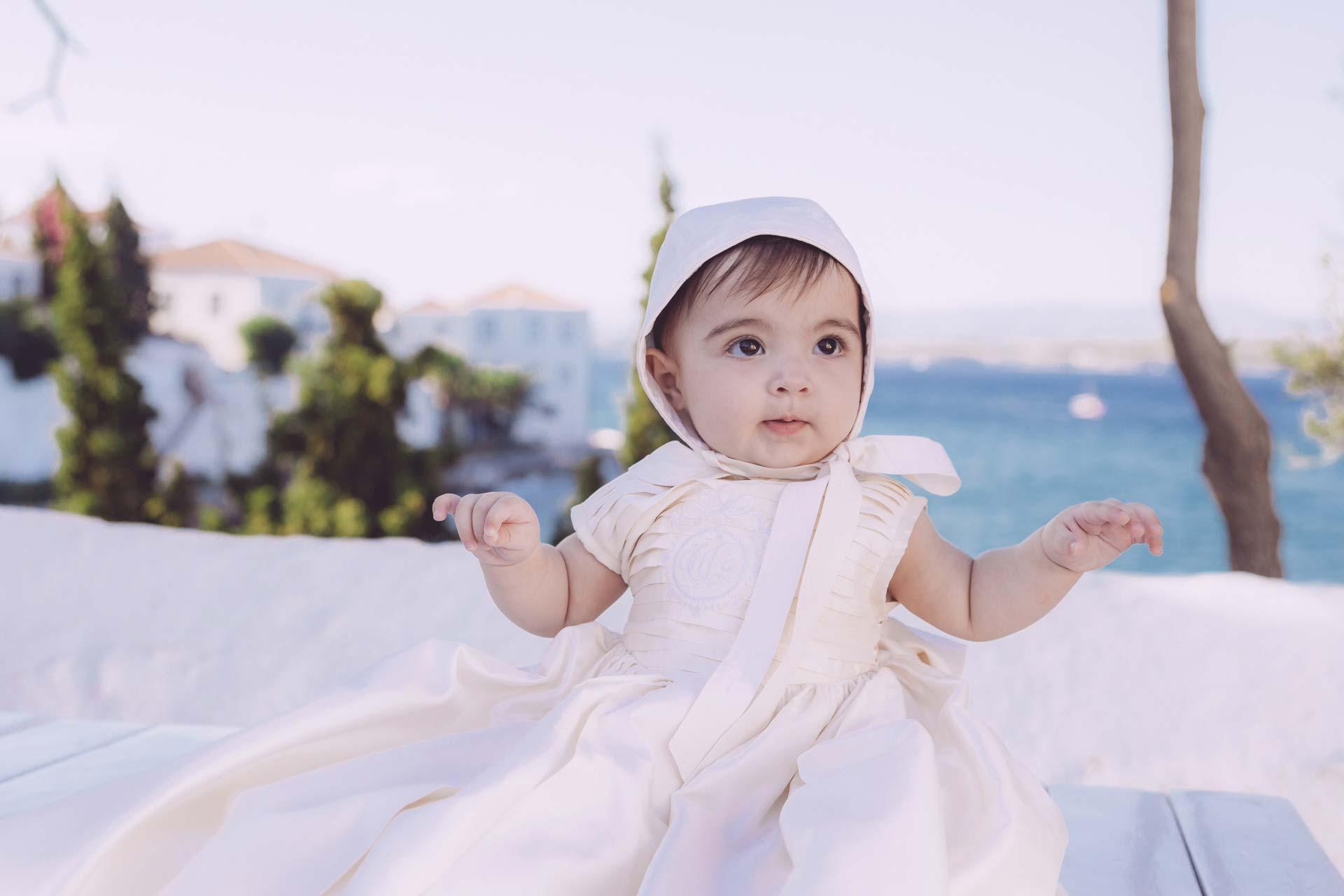 116 PhotoVaptisis βαπτιση σπετσεσ φωτογραφοσ vaptisi koritsi agios nikolaos spestes island photographer