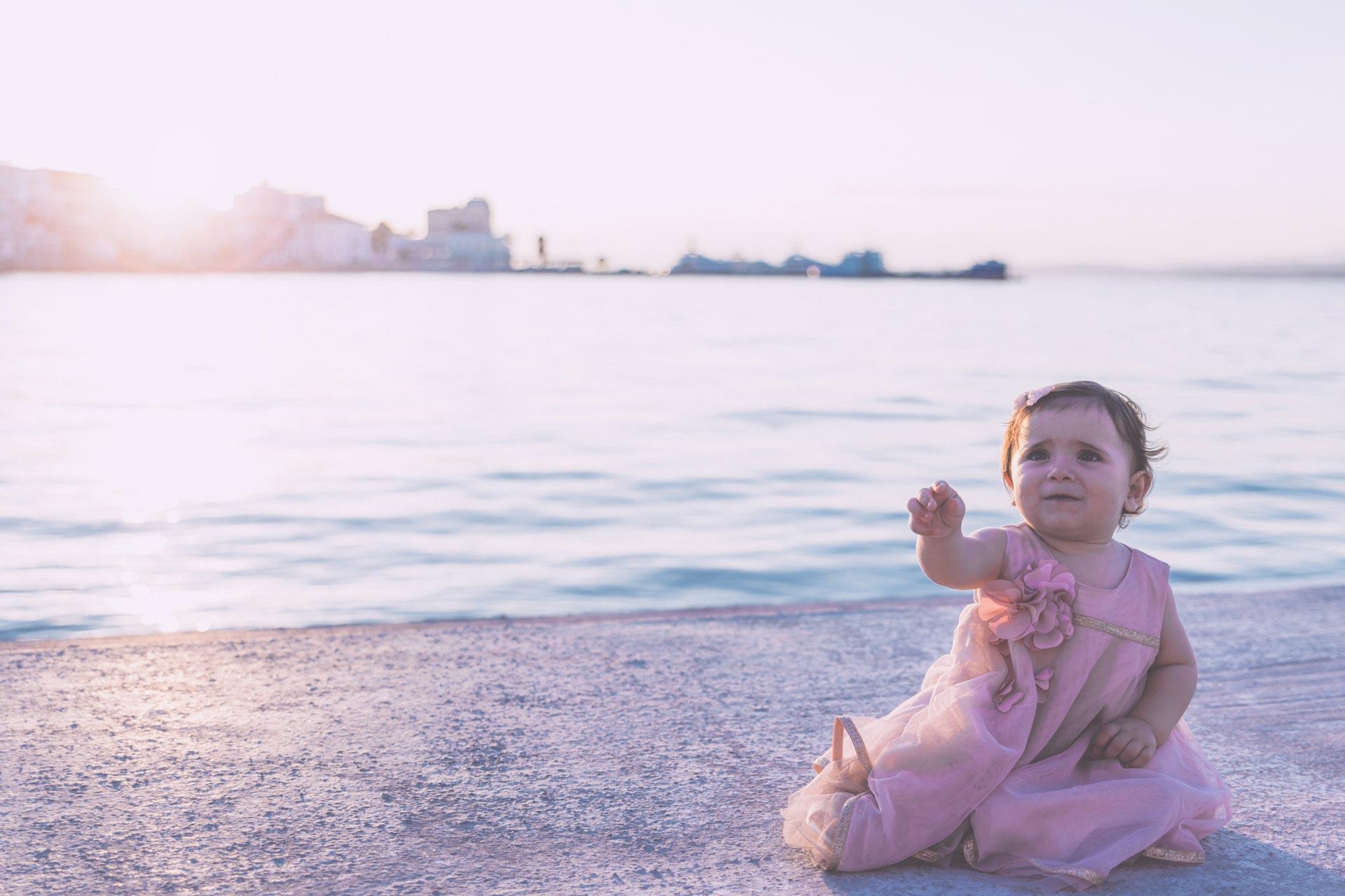 116 PhotoVaptisis Spetses vaptisi βαπτιση μωρο βαπτιστικά βαπριση σπετσες αγιος μαμας διακοσμηση βάπτισης γονείς νονά