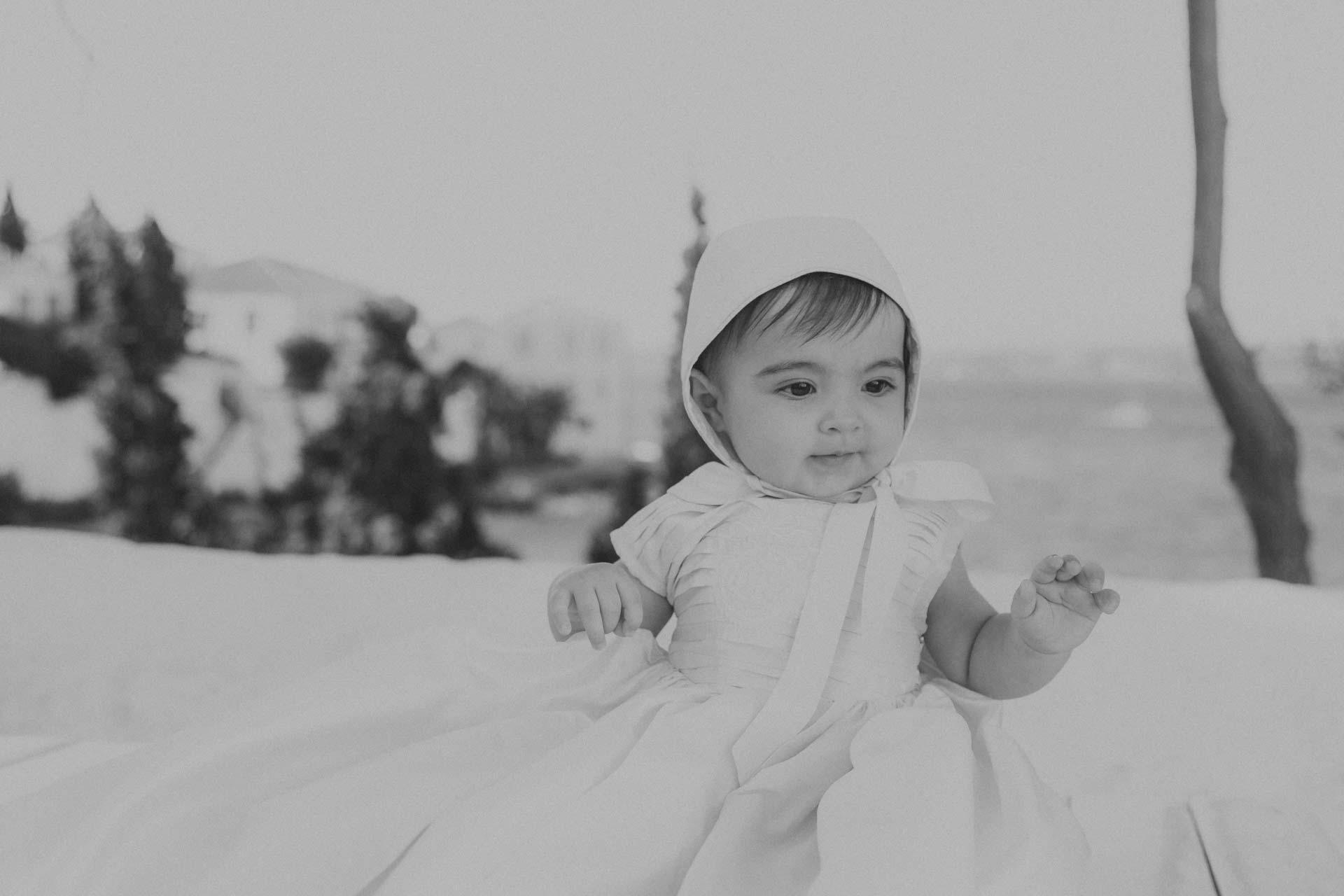 119 PhotoVaptisis βαπτιση σπετσεσ φωτογραφοσ vaptisi koritsi agios nikolaos spestes island photographer