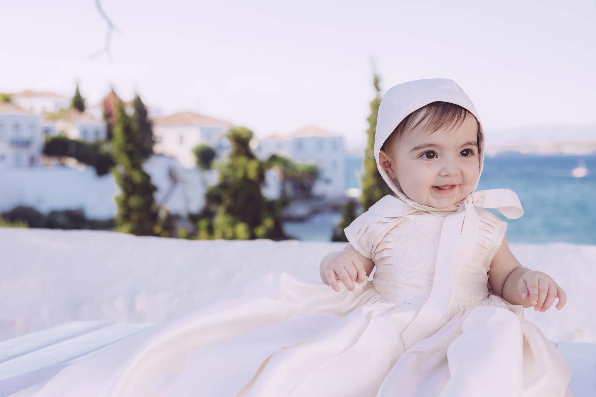 120 PhotoVaptisis βαπτιση σπετσεσ φωτογραφοσ vaptisi koritsi agios nikolaos spestes island photographer