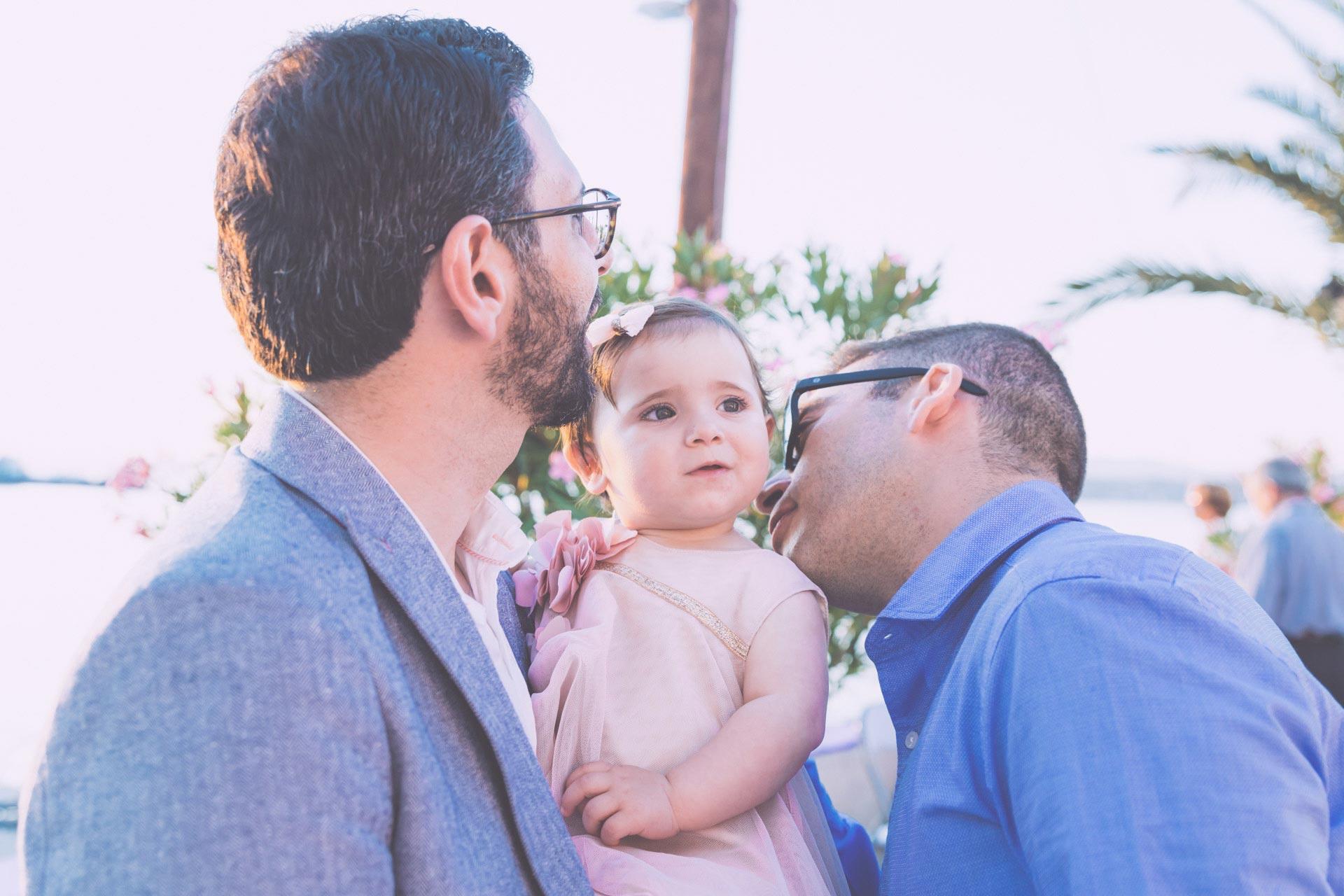 128 PhotoVaptisis Spetses vaptisi βαπτιση μωρο βαπτιστικά βαπριση σπετσες αγιος μαμας διακοσμηση βάπτισης γονείς νονά