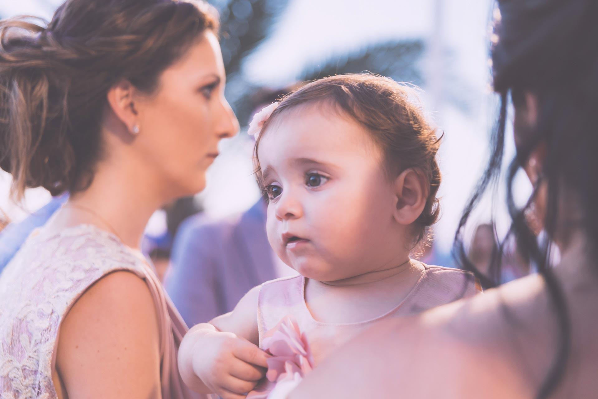 199 PhotoVaptisis Spetses vaptisi βαπτιση μωρο βαπτιστικά βαπριση σπετσες αγιος μαμας διακοσμηση βάπτισης γονείς νονά