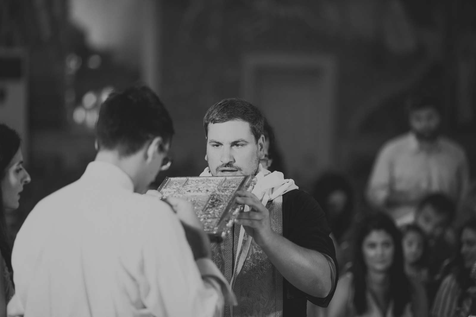 220 PhotoVaptisis βαπτιση βουλα αγιος νεκταριος vaptisi fotografos moro mama nona 016 PhotoVaptisis