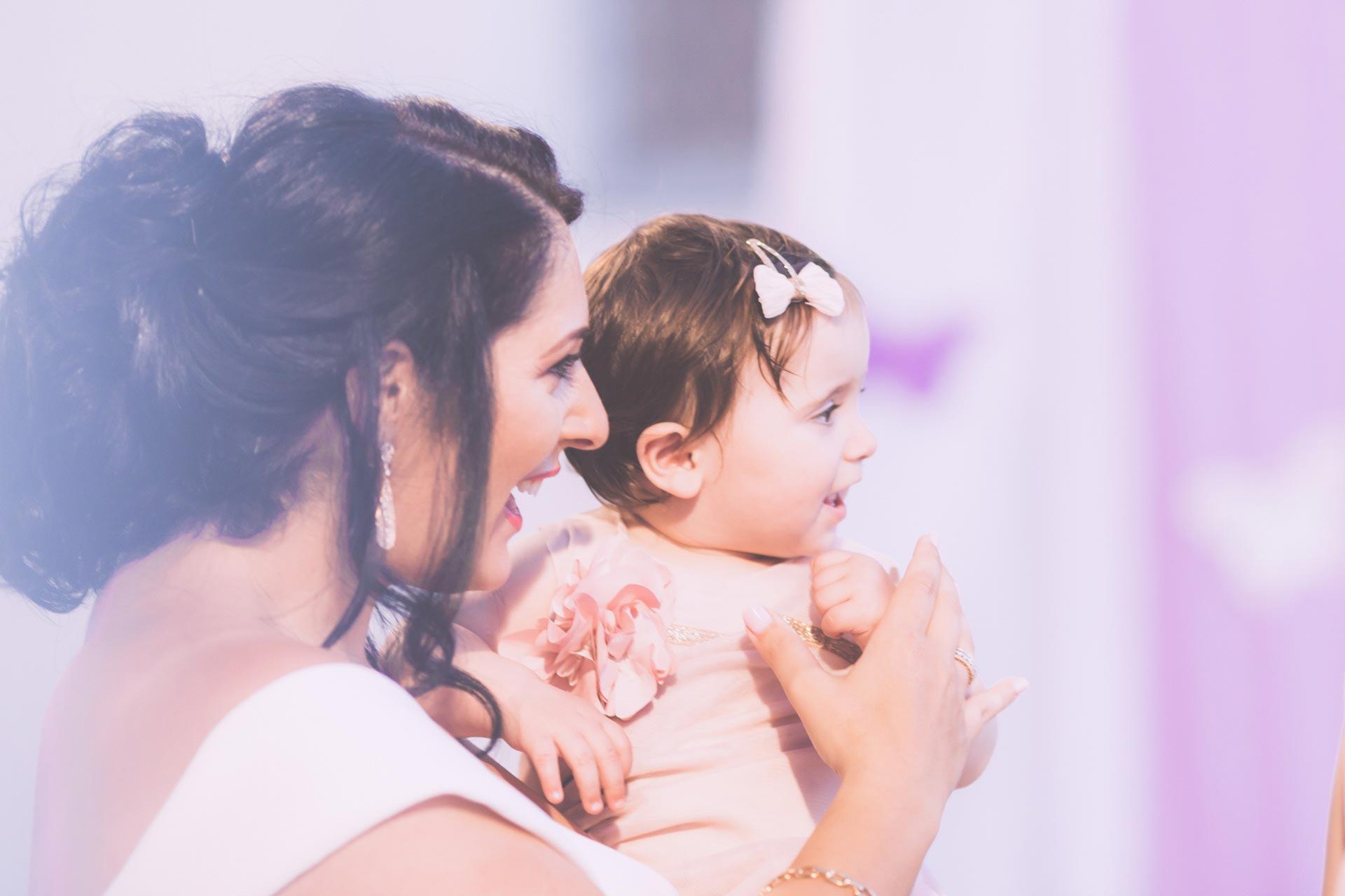 223 PhotoVaptisis Spetses vaptisi βαπτιση μωρο βαπτιστικά βαπριση σπετσες αγιος μαμας διακοσμηση βάπτισης γονείς νονά
