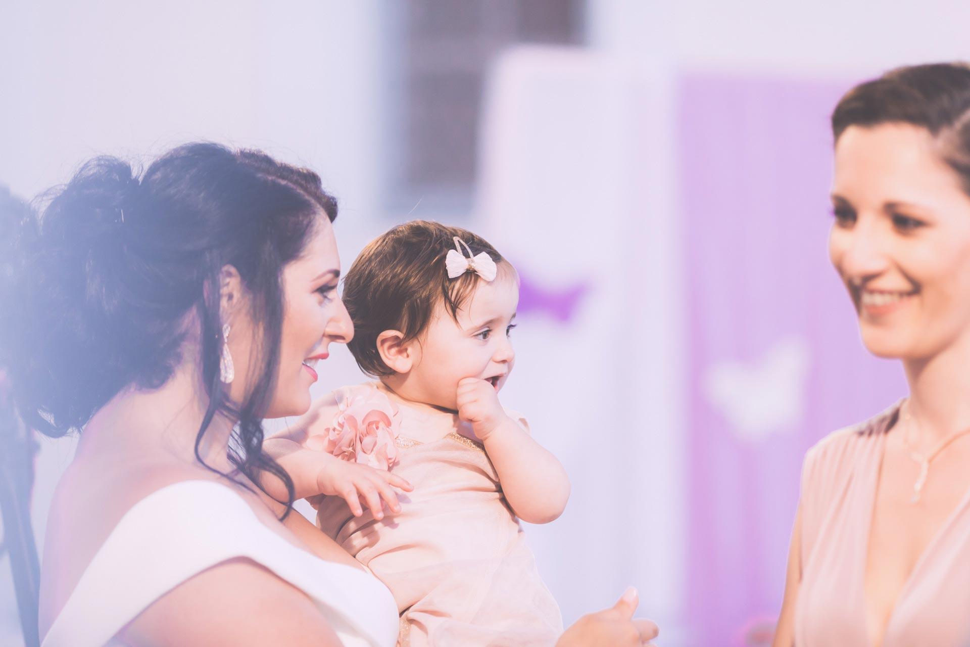 225 PhotoVaptisis Spetses vaptisi βαπτιση μωρο βαπτιστικά βαπριση σπετσες αγιος μαμας διακοσμηση βάπτισης γονείς νονά