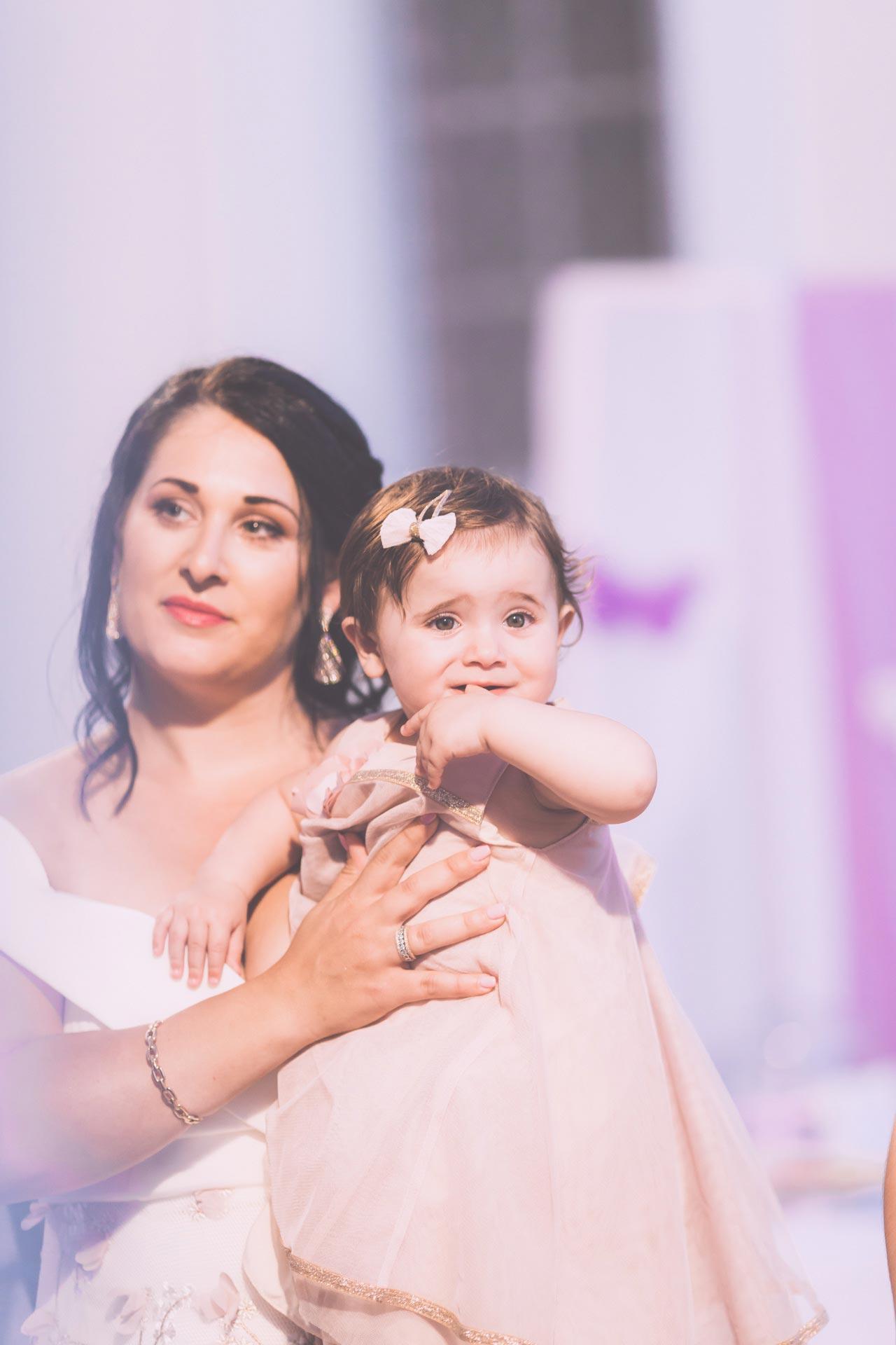 242 PhotoVaptisis Spetses vaptisi βαπτιση μωρο βαπτιστικά βαπριση σπετσες αγιος μαμας διακοσμηση βάπτισης γονείς νονά