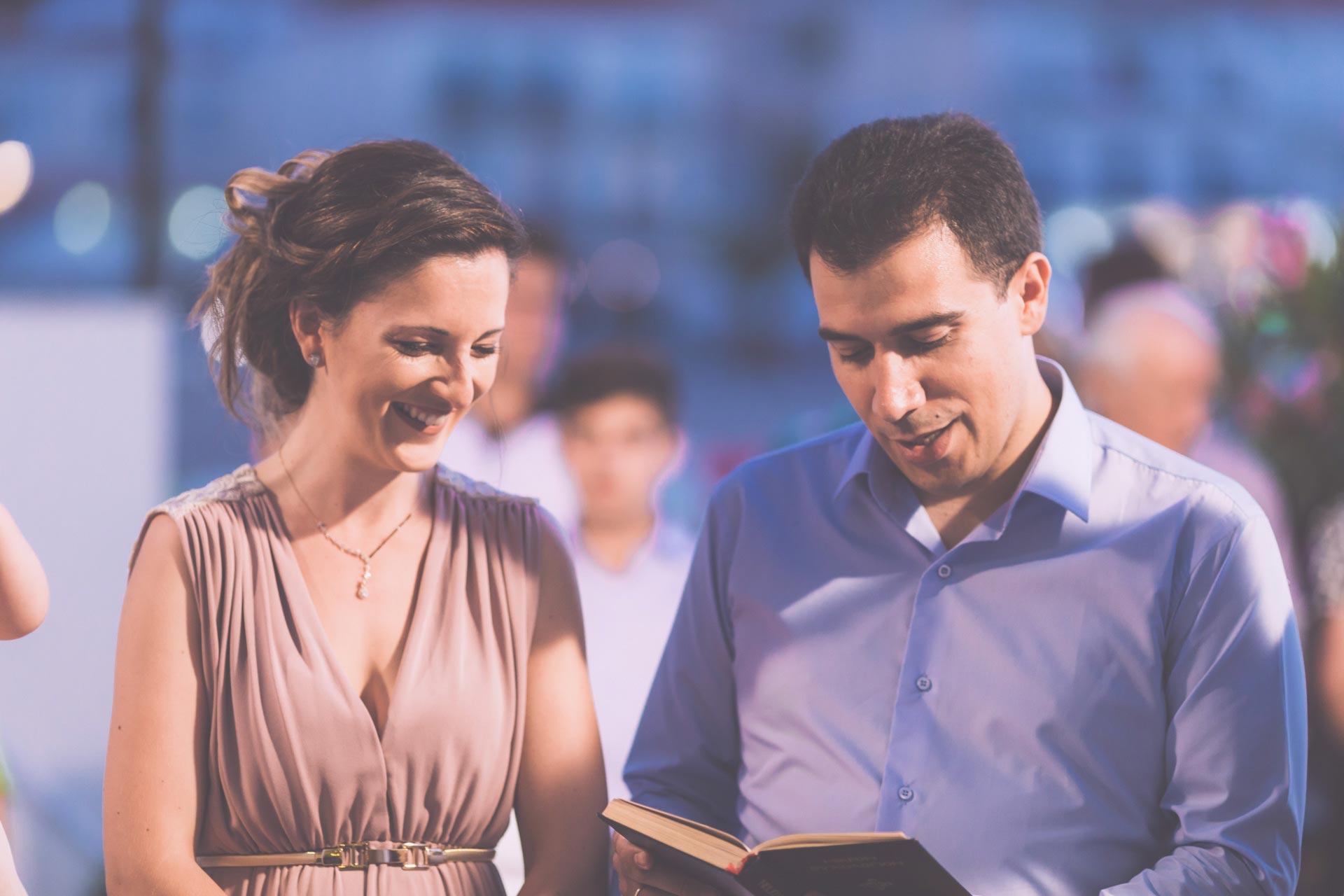 249 PhotoVaptisis Spetses vaptisi βαπτιση μωρο βαπτιστικά βαπριση σπετσες αγιος μαμας διακοσμηση βάπτισης γονείς νονά