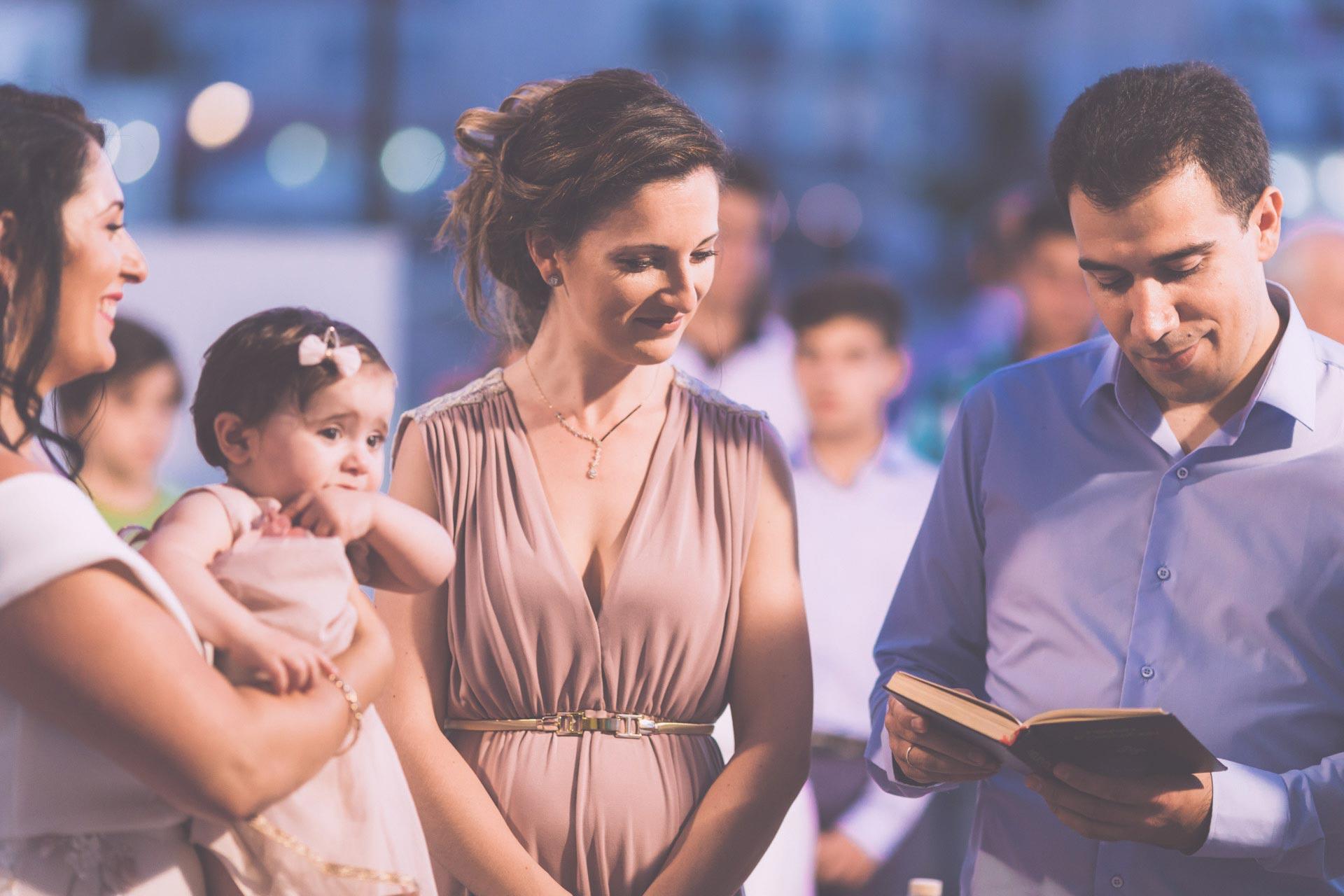 253 PhotoVaptisis Spetses vaptisi βαπτιση μωρο βαπτιστικά βαπριση σπετσες αγιος μαμας διακοσμηση βάπτισης γονείς νονά