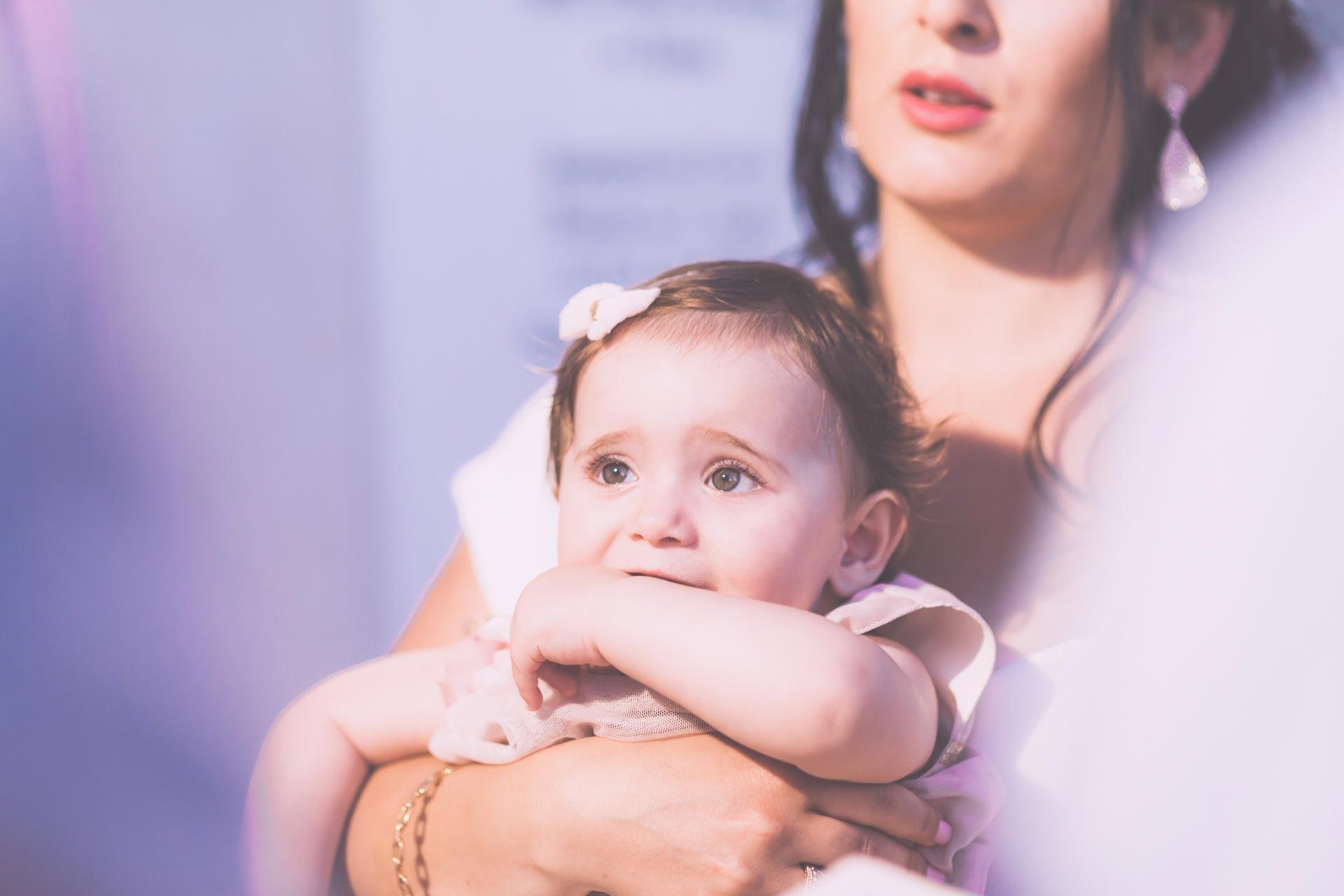 278 PhotoVaptisis Spetses vaptisi βαπτιση μωρο βαπτιστικά βαπριση σπετσες αγιος μαμας διακοσμηση βάπτισης γονείς νονά