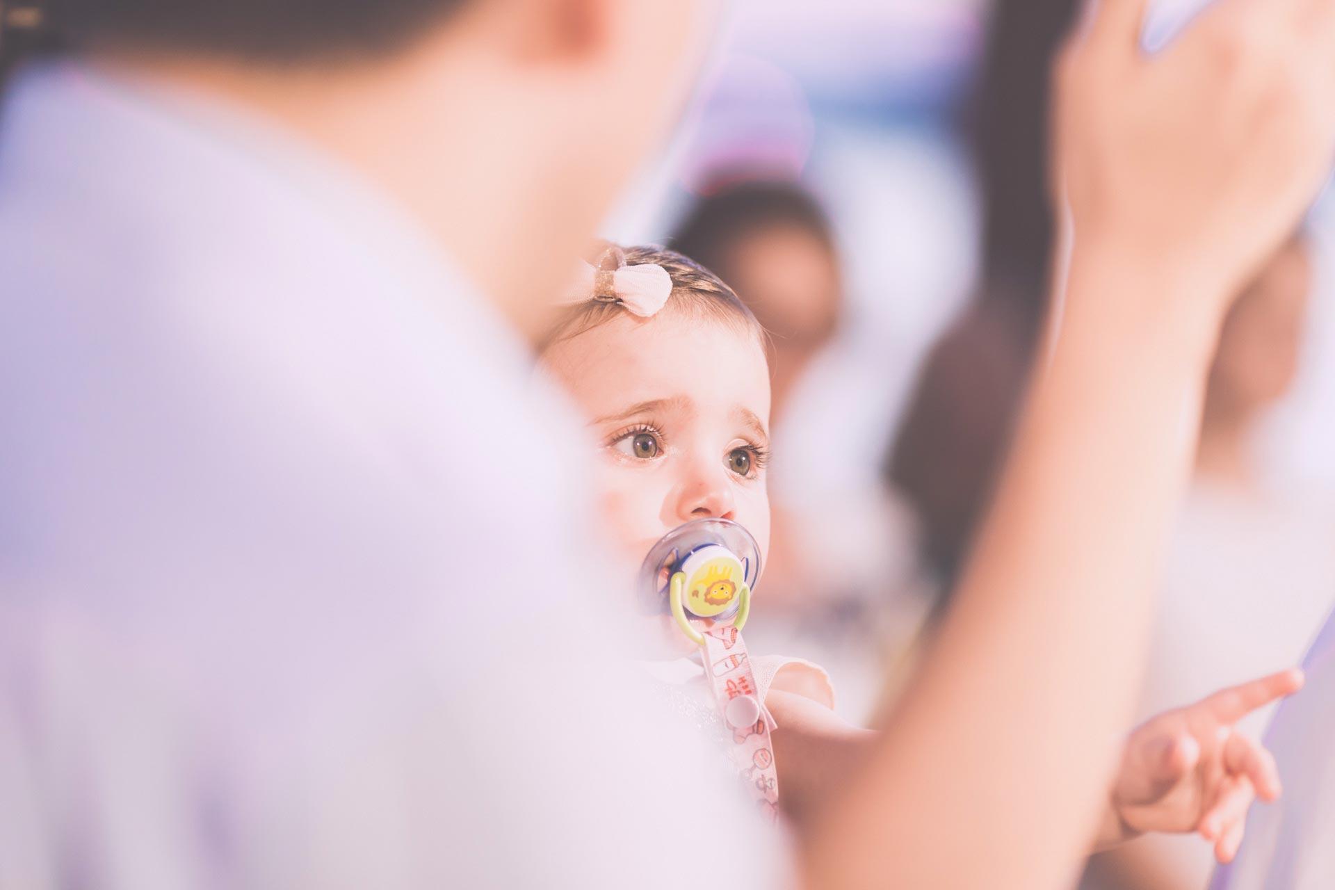 292 PhotoVaptisis Spetses vaptisi βαπτιση μωρο βαπτιστικά βαπριση σπετσες αγιος μαμας διακοσμηση βάπτισης γονείς νονά