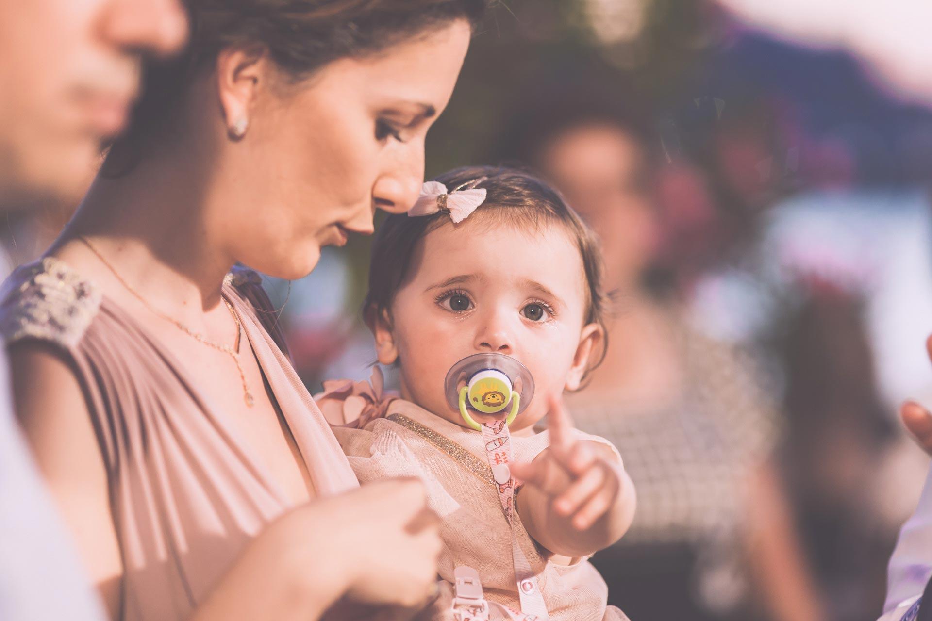 294 PhotoVaptisis Spetses vaptisi βαπτιση μωρο βαπτιστικά βαπριση σπετσες αγιος μαμας διακοσμηση βάπτισης γονείς νονά