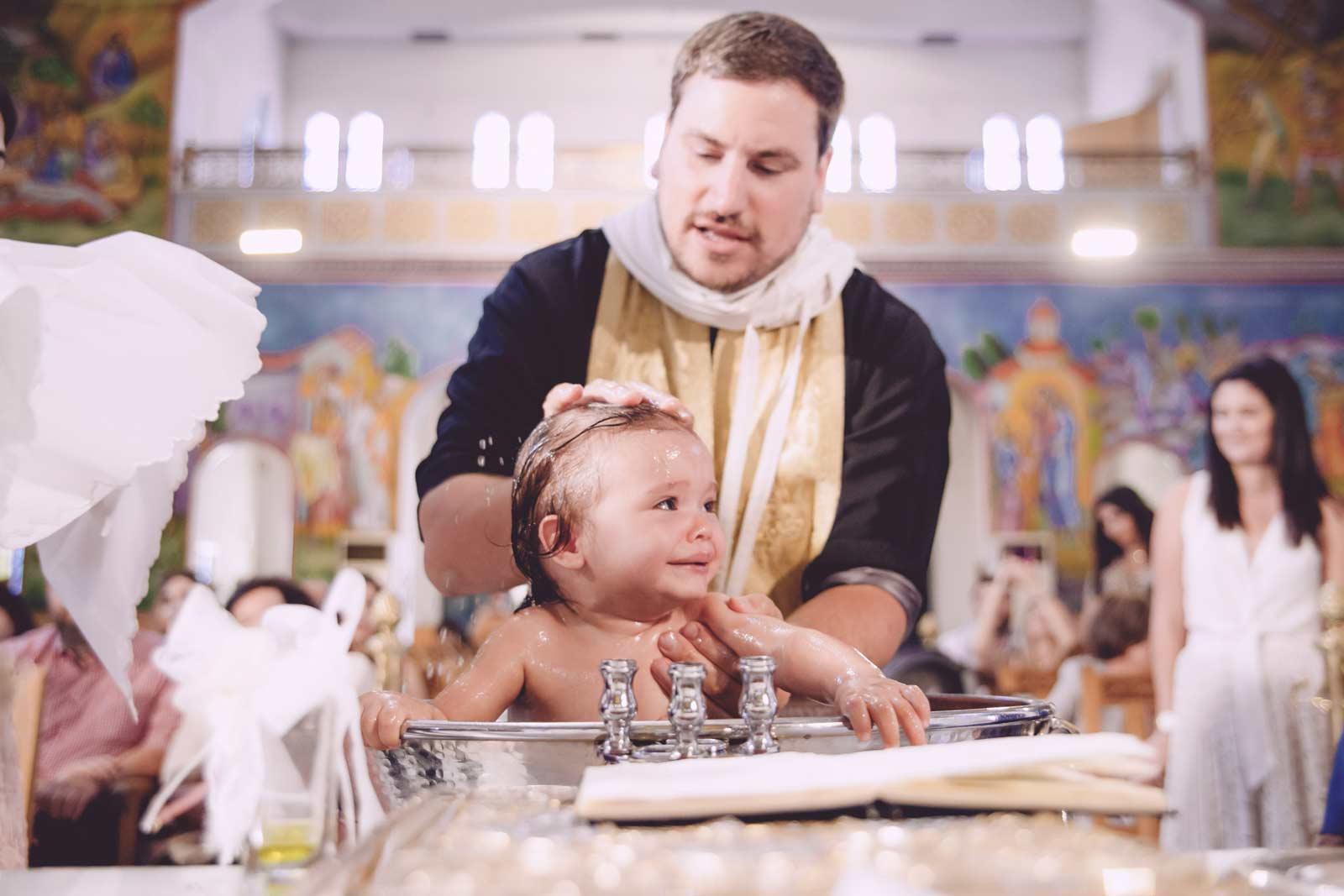 297 PhotoVaptisis βαπτιση βουλα αγιος νεκταριος vaptisi fotografos moro mama nona 016 PhotoVaptisis