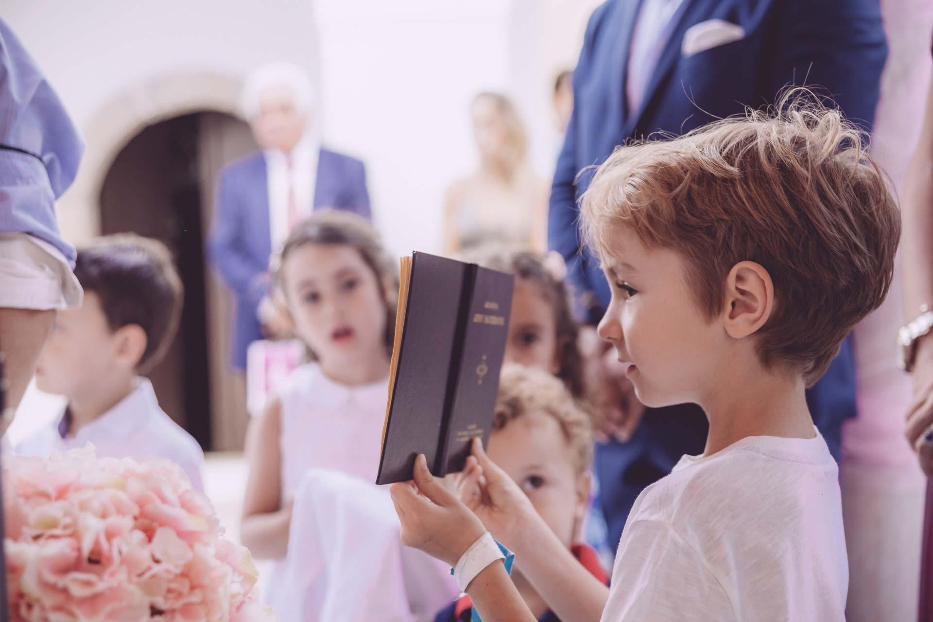 299 PhotoVaptisis βαπτιση σπετσεσ φωτογραφοσ vaptisi koritsi agios nikolaos spestes island photographer