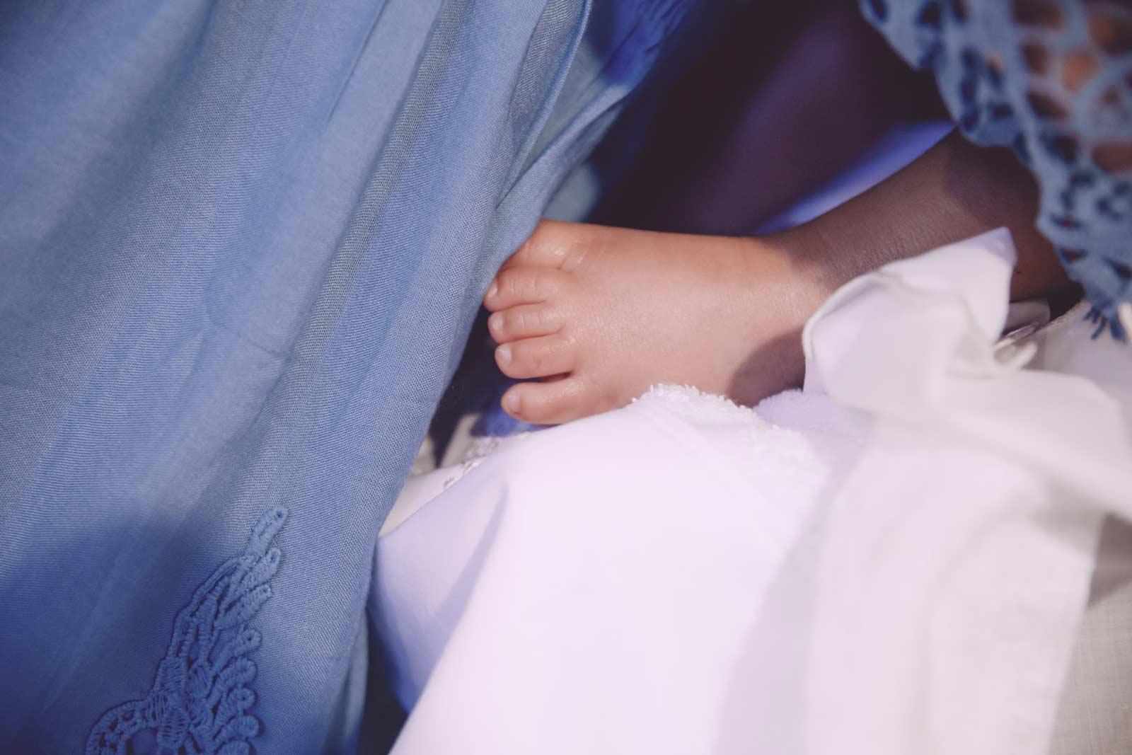 313 PhotoVaptisis βαπτιση βουλα αγιος νεκταριος vaptisi fotografos moro mama nona 016 PhotoVaptisis