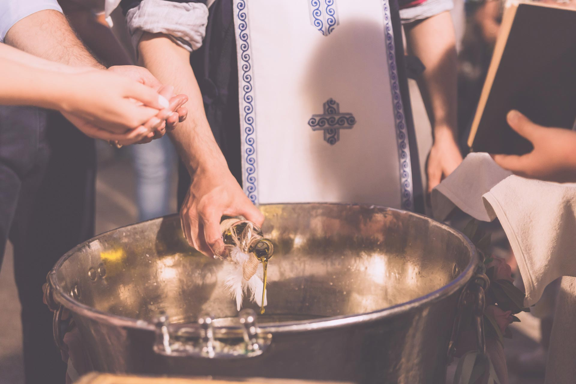317 PhotoVaptisis Spetses vaptisi βαπτιση μωρο βαπτιστικά βαπριση σπετσες αγιος μαμας διακοσμηση βάπτισης γονείς νονά