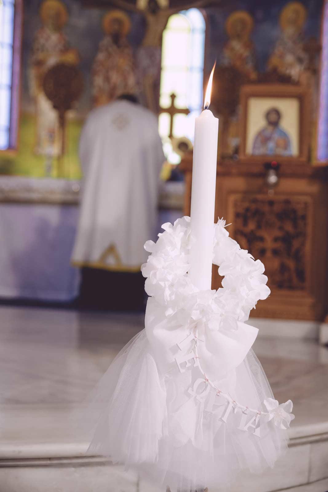 322 PhotoVaptisis βαπτιση βουλα αγιος νεκταριος vaptisi fotografos moro mama nona 016 PhotoVaptisis