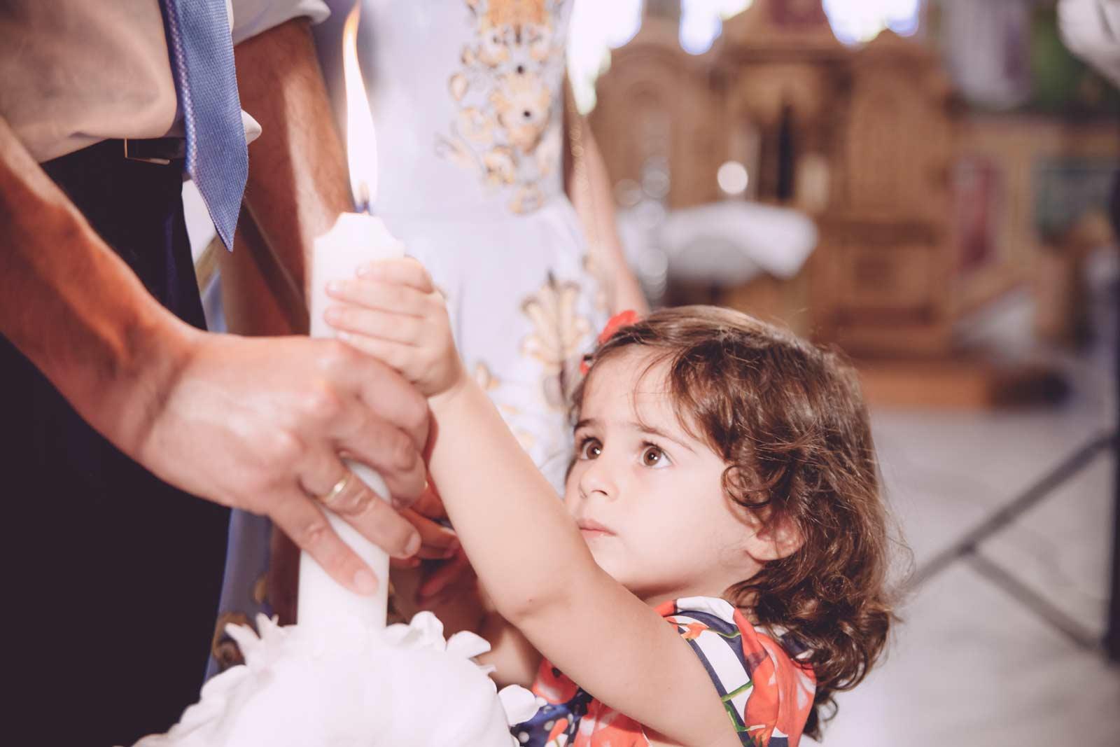 344 PhotoVaptisis βαπτιση βουλα αγιος νεκταριος vaptisi fotografos moro mama nona 016 PhotoVaptisis