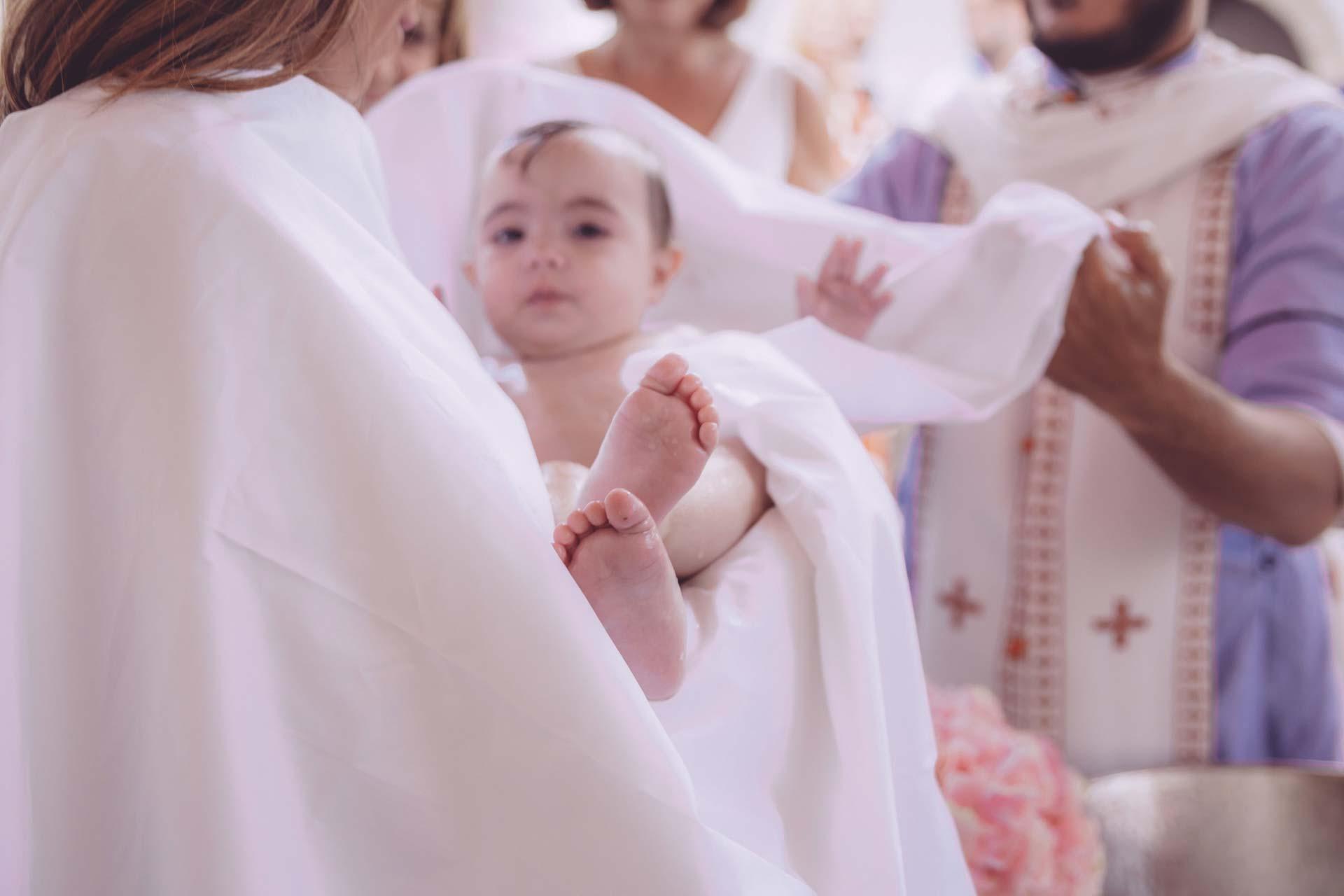 352 PhotoVaptisis βαπτιση σπετσεσ φωτογραφοσ vaptisi koritsi agios nikolaos spestes island photographer