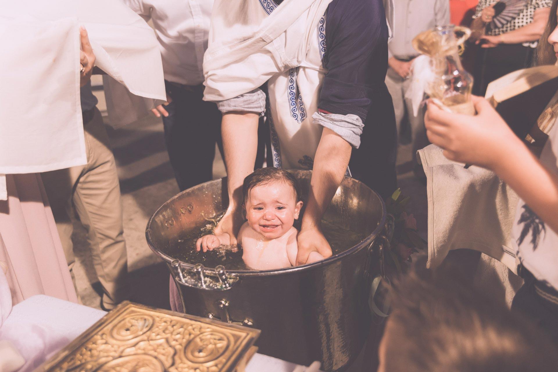 360 PhotoVaptisis Spetses vaptisi βαπτιση μωρο βαπτιστικά βαπριση σπετσες αγιος μαμας διακοσμηση βάπτισης γονείς νονά