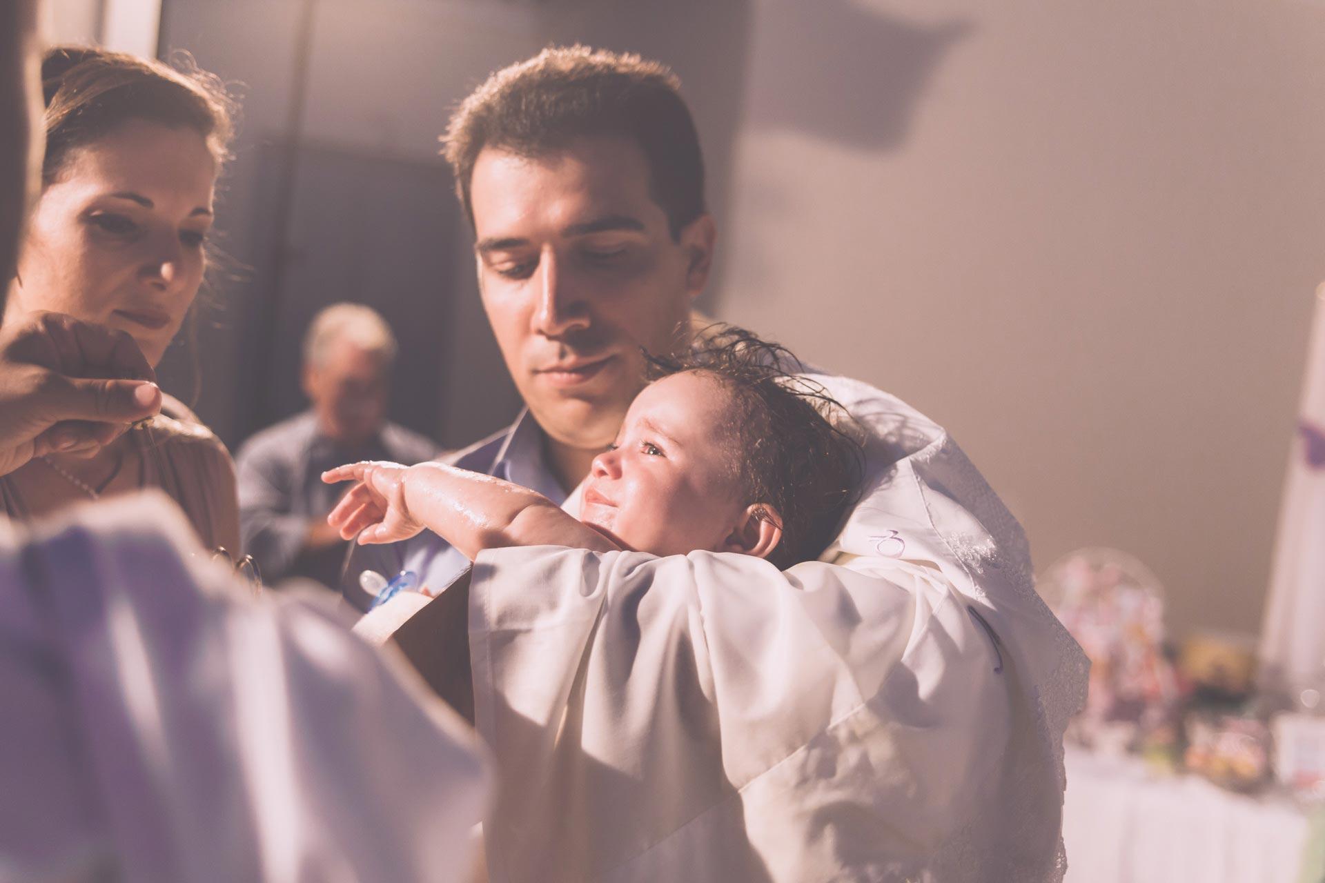 376 PhotoVaptisis Spetses vaptisi βαπτιση μωρο βαπτιστικά βαπριση σπετσες αγιος μαμας διακοσμηση βάπτισης γονείς νονά