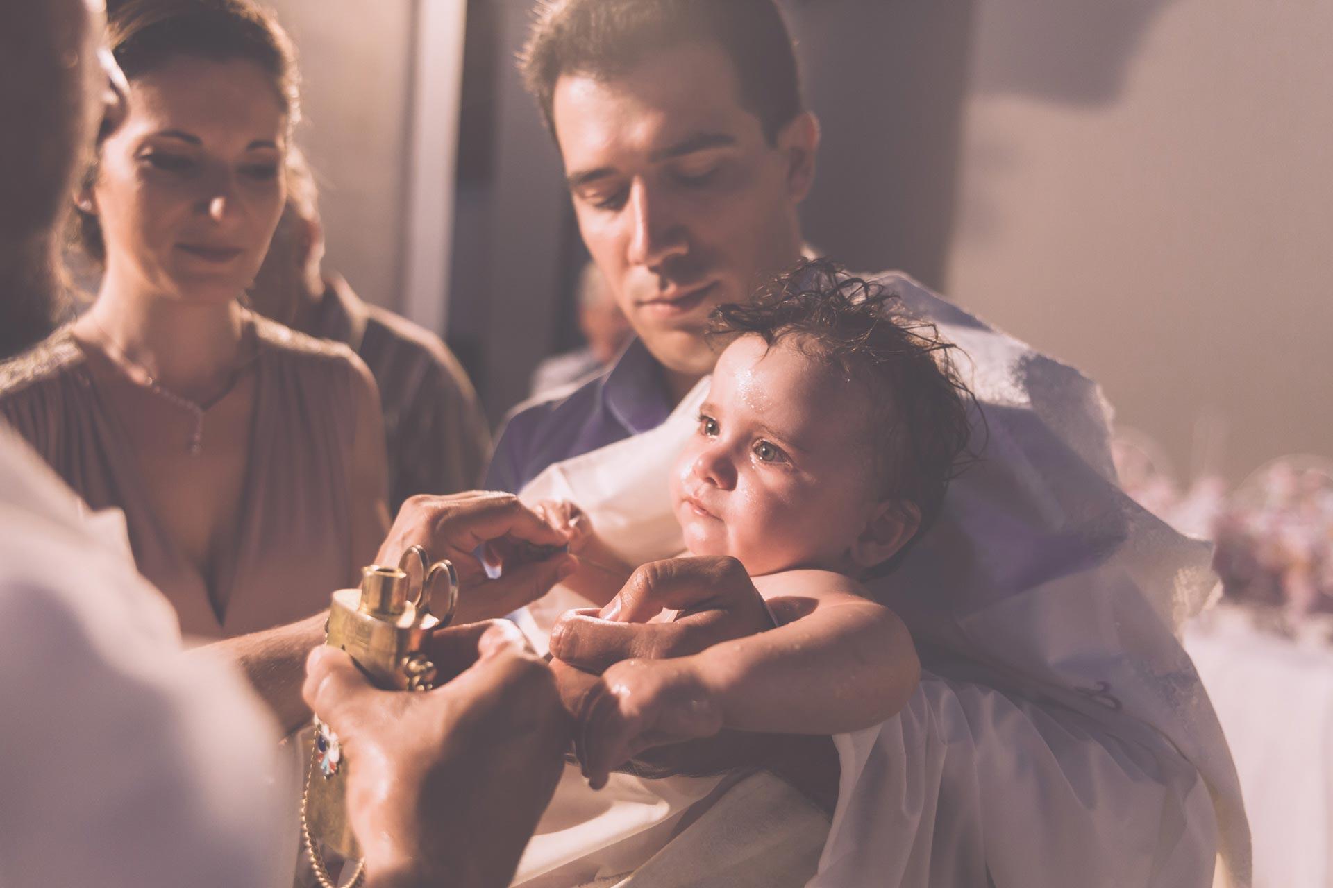 382 PhotoVaptisis Spetses vaptisi βαπτιση μωρο βαπτιστικά βαπριση σπετσες αγιος μαμας διακοσμηση βάπτισης γονείς νονά