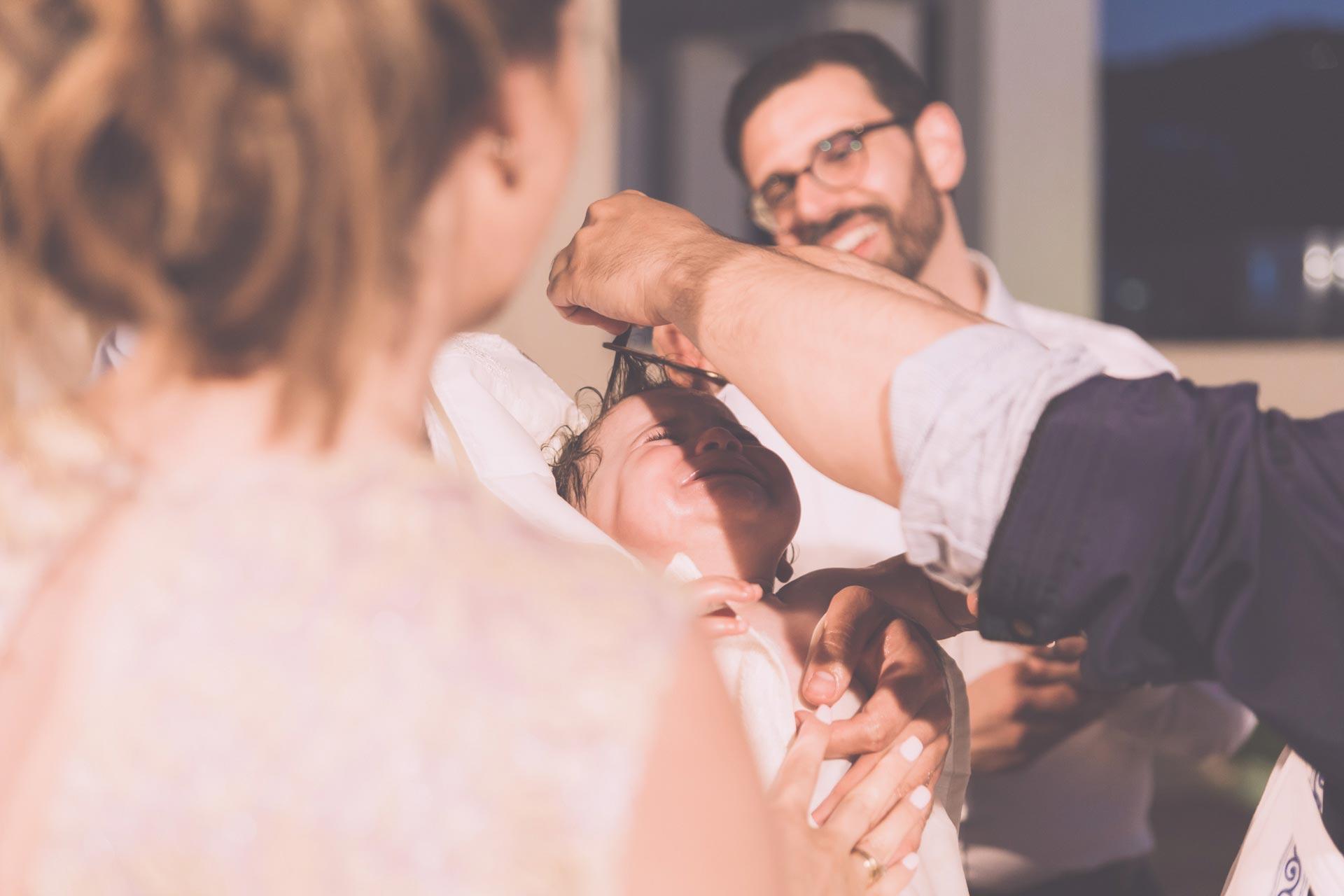 385 PhotoVaptisis Spetses vaptisi βαπτιση μωρο βαπτιστικά βαπριση σπετσες αγιος μαμας διακοσμηση βάπτισης γονείς νονά