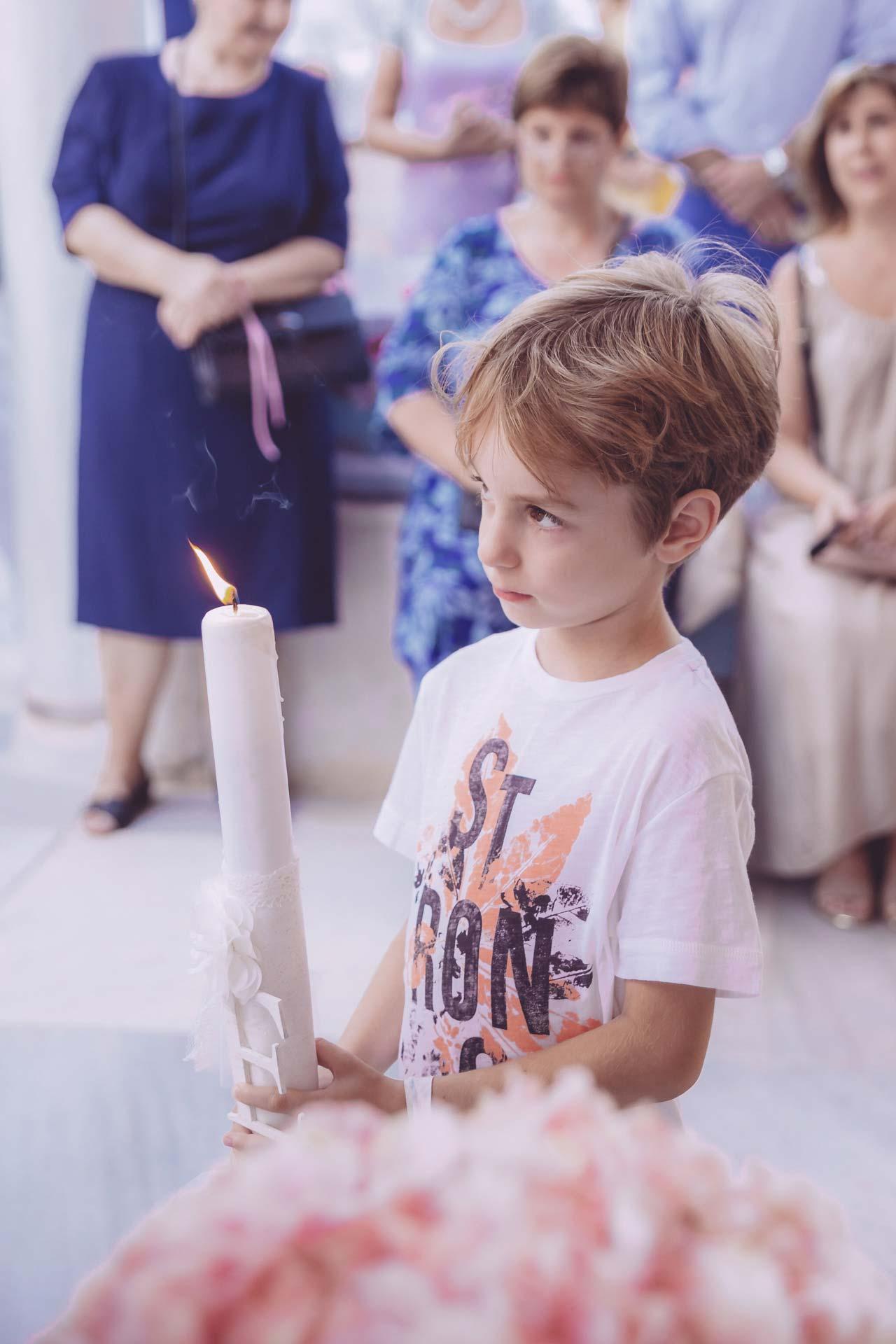 402 PhotoVaptisis βαπτιση σπετσεσ φωτογραφοσ vaptisi koritsi agios nikolaos spestes island photographer