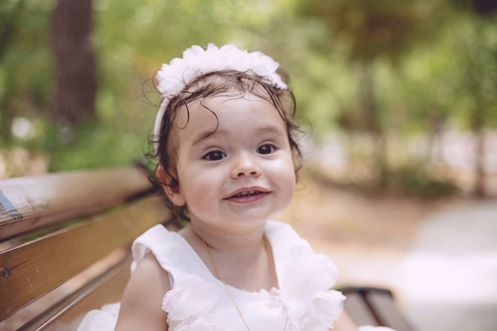 405 PhotoVaptisis βαπτιση βουλα αγιος νεκταριος vaptisi fotografos moro mama nona 016 PhotoVaptisis