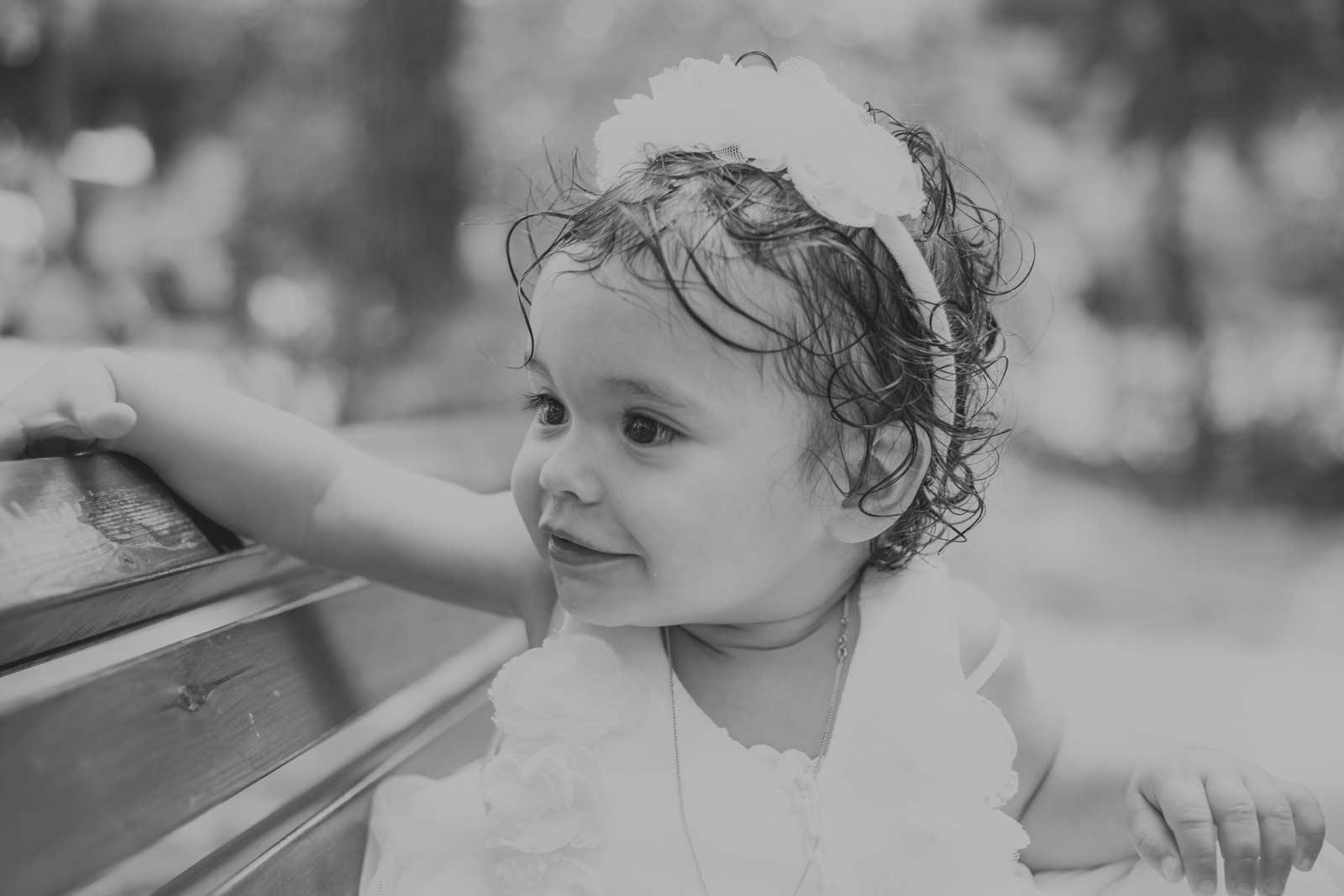 406 PhotoVaptisis βαπτιση βουλα αγιος νεκταριος vaptisi fotografos moro mama nona 016 PhotoVaptisis