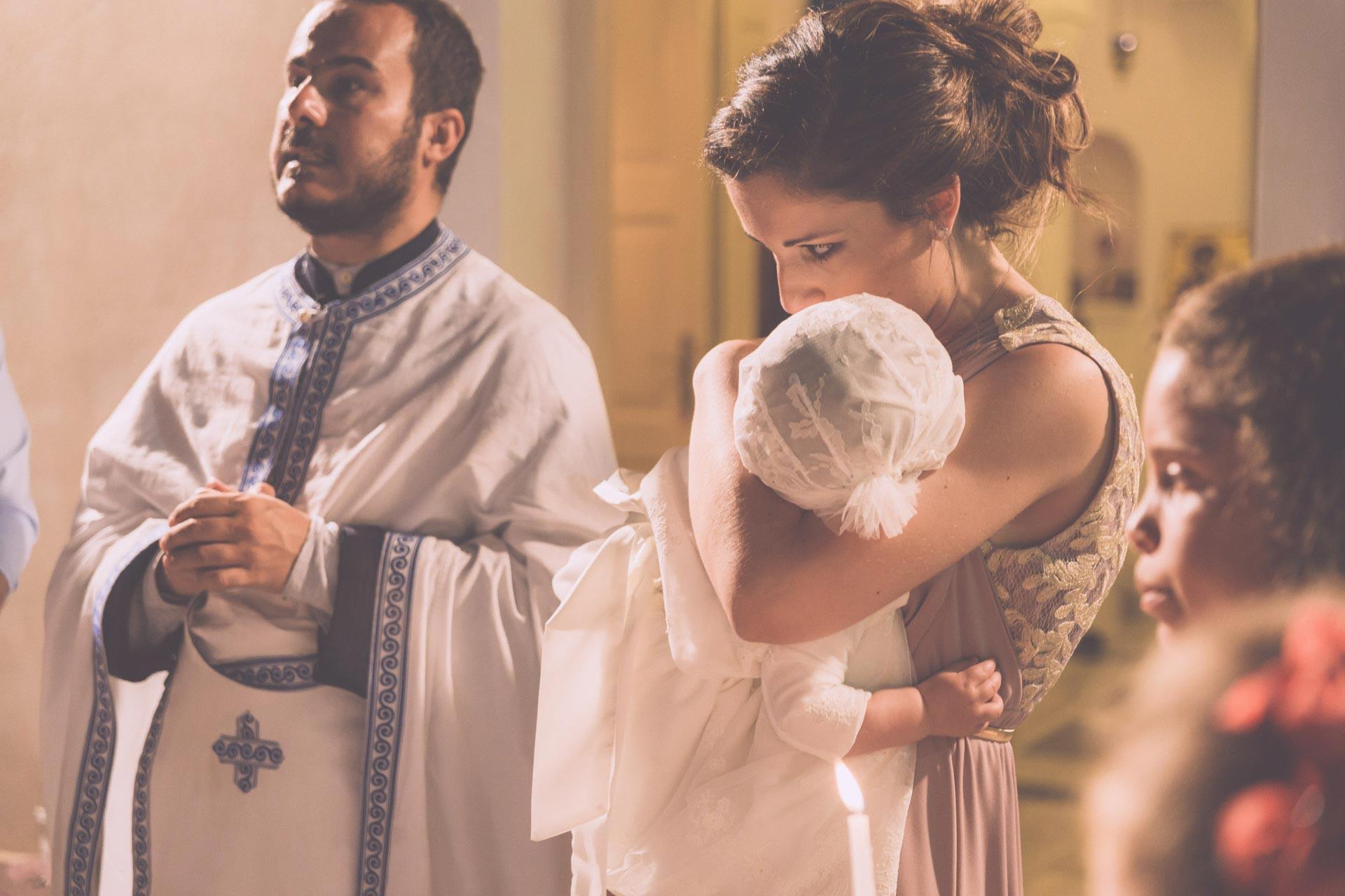 428 PhotoVaptisis Spetses vaptisi βαπτιση μωρο βαπτιστικά βαπριση σπετσες αγιος μαμας διακοσμηση βάπτισης γονείς νονά