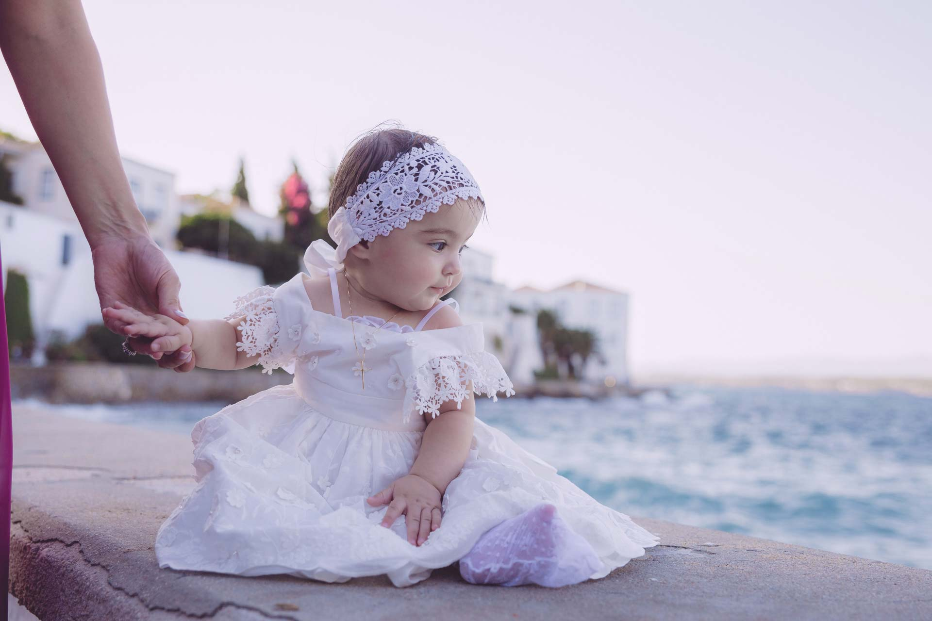 447 PhotoVaptisis βαπτιση σπετσεσ φωτογραφοσ vaptisi koritsi agios nikolaos spestes island photographer
