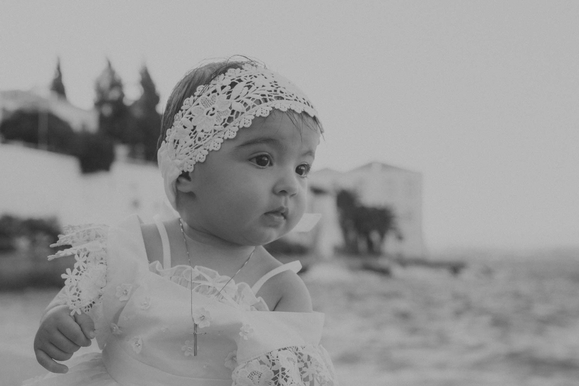 452 PhotoVaptisis βαπτιση σπετσεσ φωτογραφοσ vaptisi koritsi agios nikolaos spestes island photographer