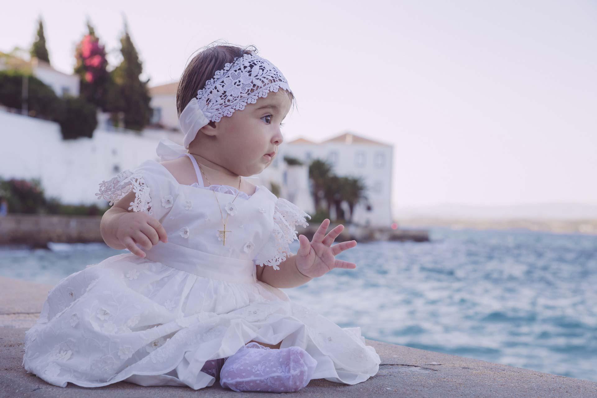 456 PhotoVaptisis βαπτιση σπετσεσ φωτογραφοσ vaptisi koritsi agios nikolaos spestes island photographer