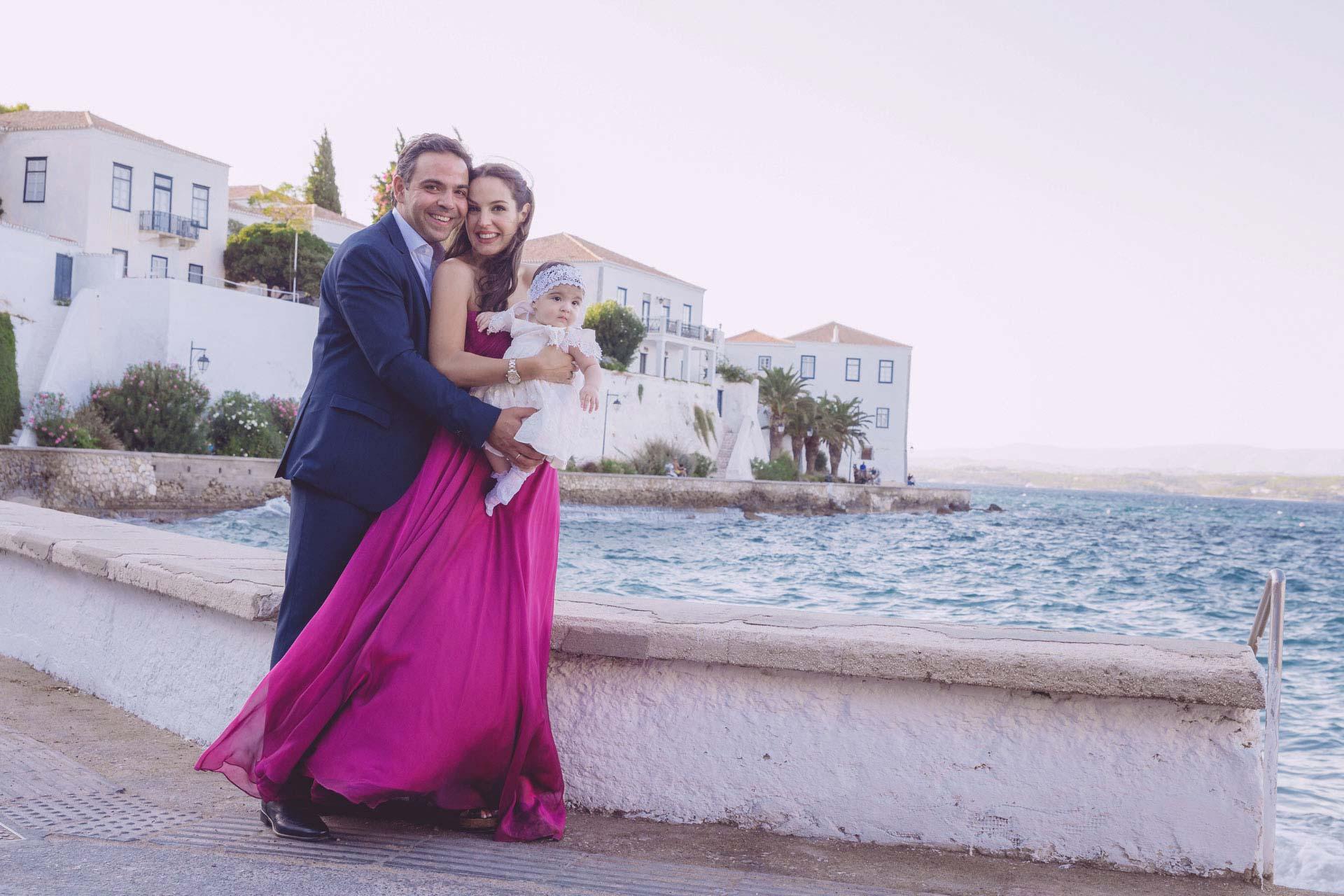 479 PhotoVaptisis βαπτιση σπετσεσ φωτογραφοσ vaptisi koritsi agios nikolaos spestes island photographer