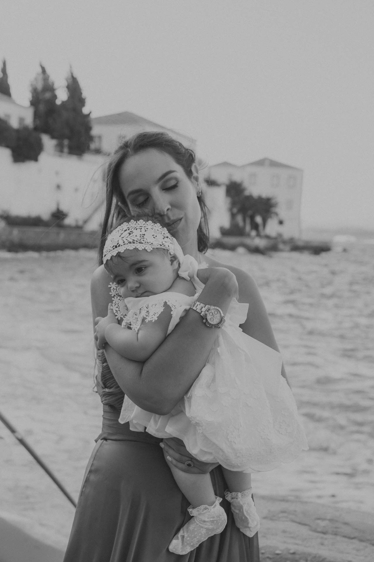 577 PhotoVaptisis βαπτιση σπετσεσ φωτογραφοσ vaptisi koritsi agios nikolaos spestes island photographer