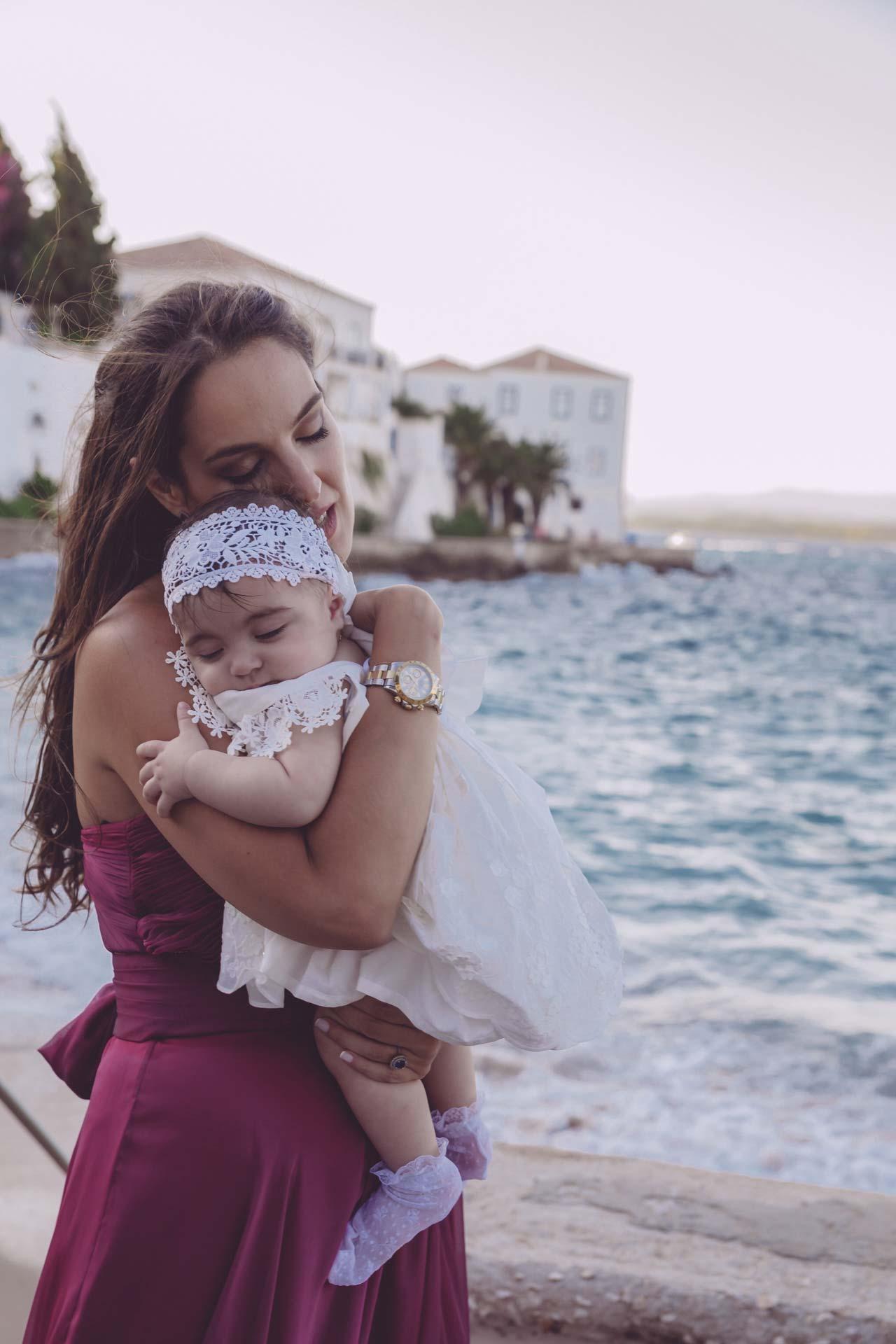 579 PhotoVaptisis βαπτιση σπετσεσ φωτογραφοσ vaptisi koritsi agios nikolaos spestes island photographer thalassa fotografisi goneis