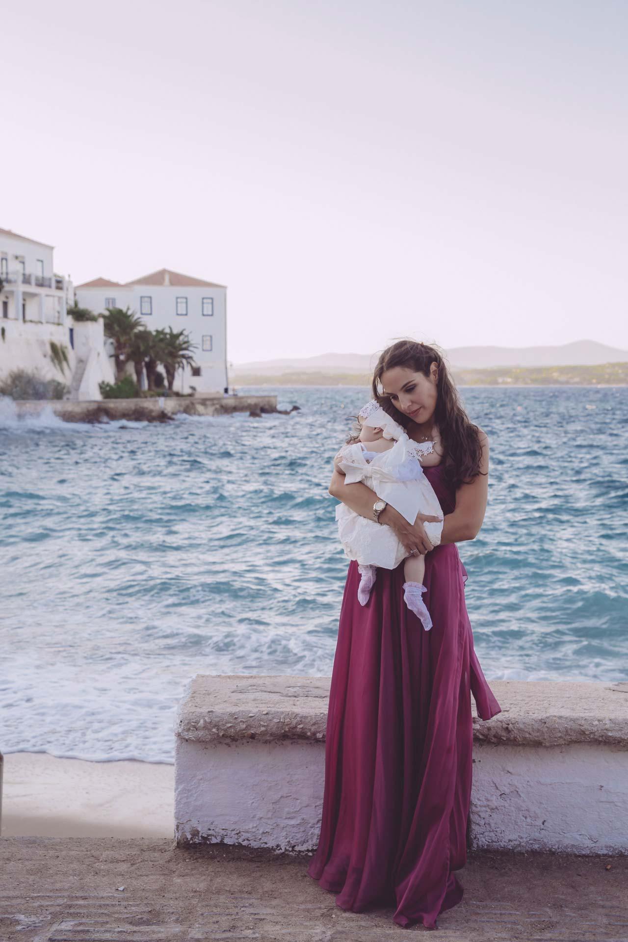 585 PhotoVaptisis βαπτιση σπετσεσ φωτογραφοσ vaptisi koritsi agios nikolaos spestes island photographer