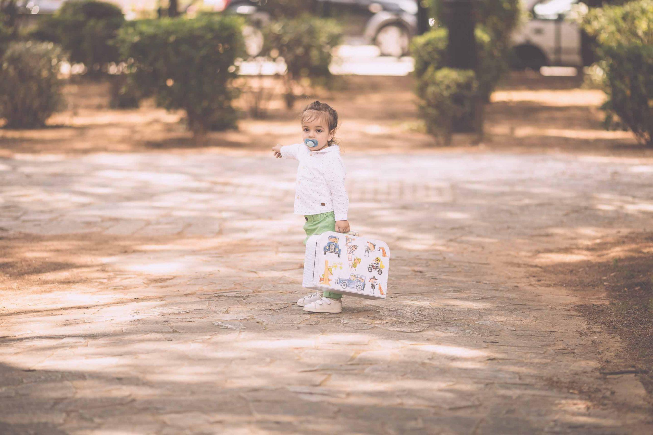 044 PhotoVaptisisvaptisi agia triada kifisia vaptisi kifisia fotografos vaptisis vaptistika moro agoraki vaptisi morou fotografos vaptisis kifisia
